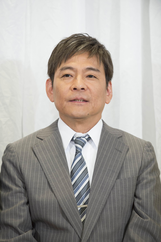 http://news.yoshimoto.co.jp/20170518100738-601dab39a589ce635ad8e2f67e25dd83846ee0f9.jpg