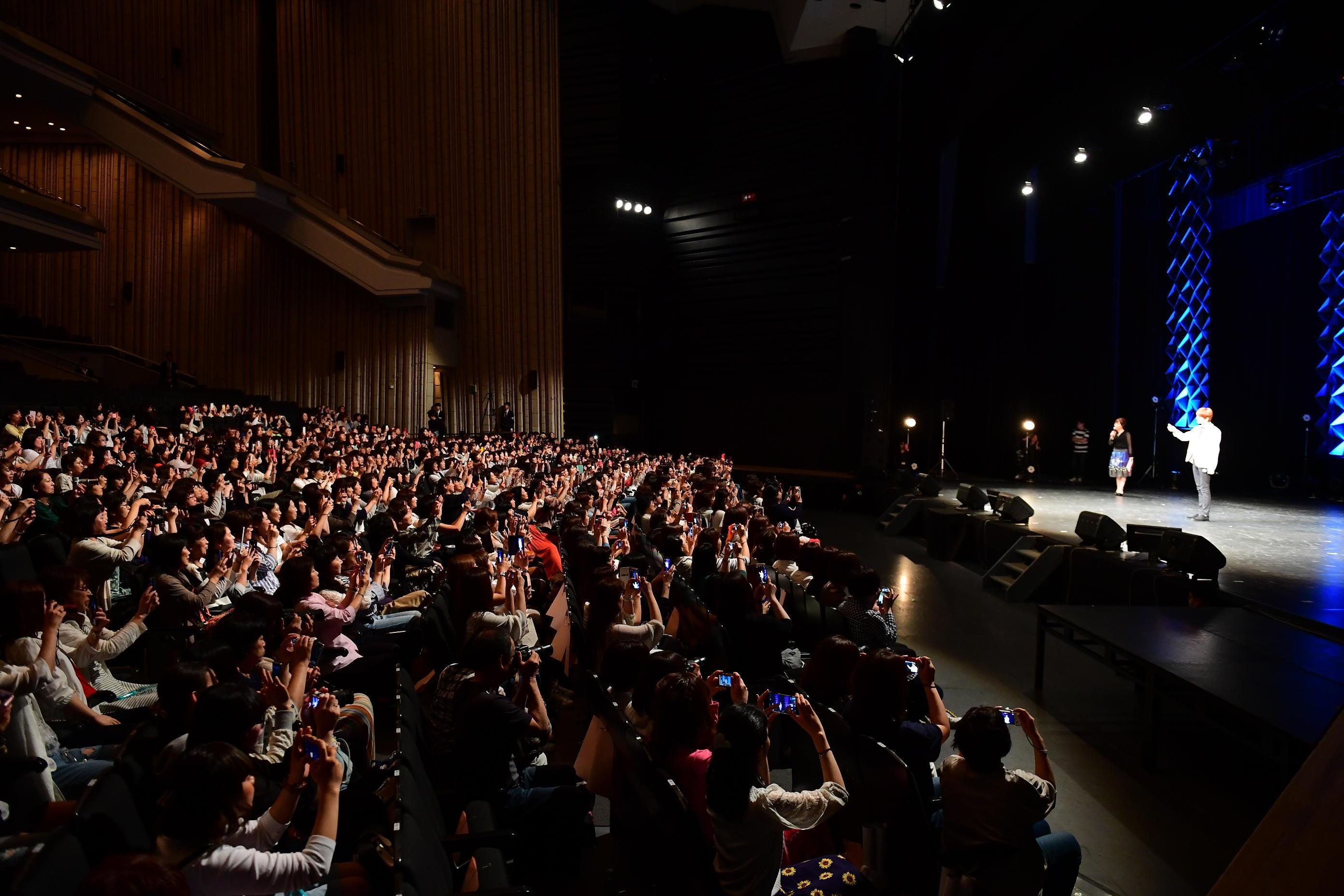 http://news.yoshimoto.co.jp/20170530141930-9ded66f968ec1c440d0d28b11ad2fd9a27aafe26.jpg