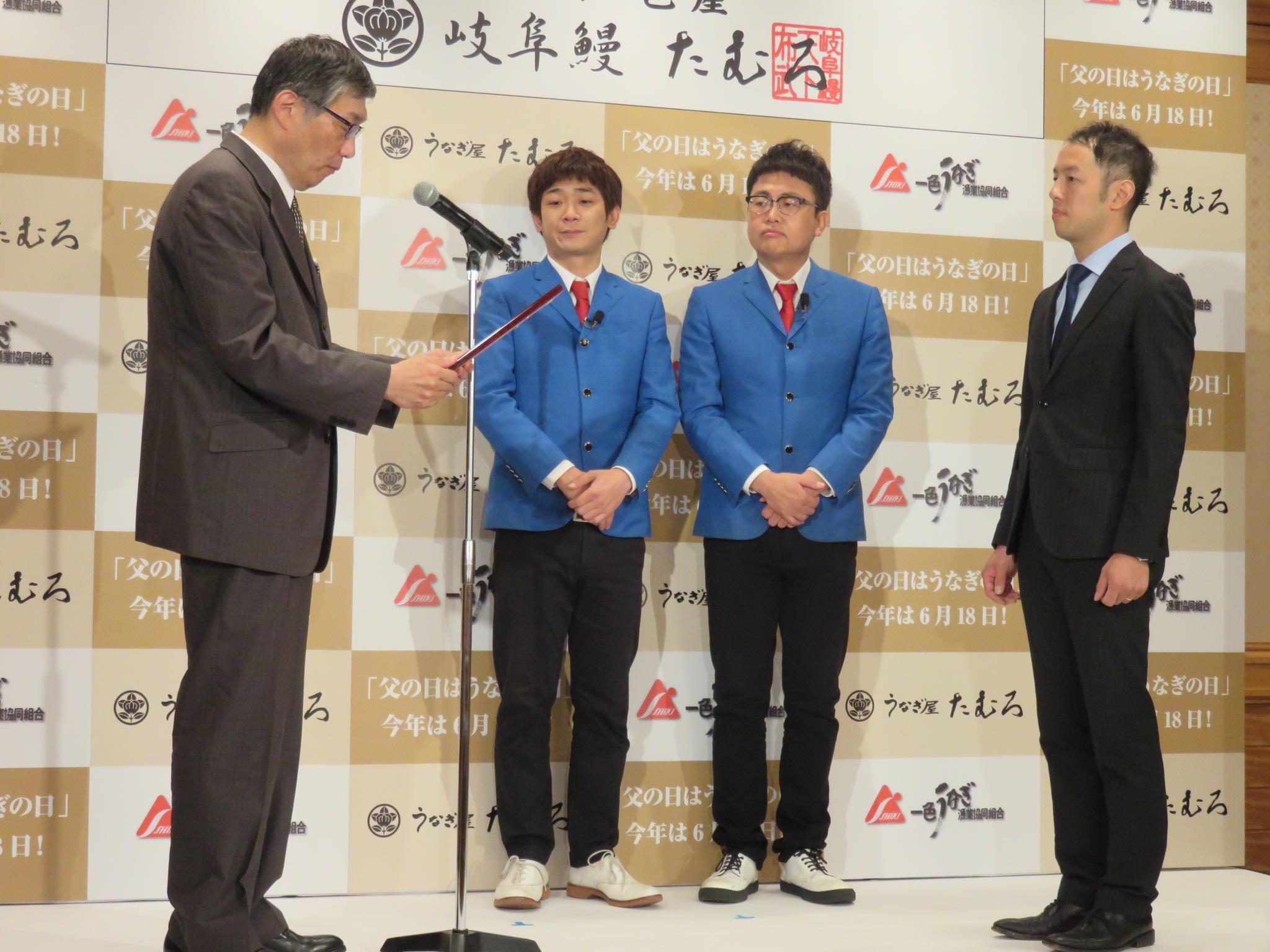 http://news.yoshimoto.co.jp/20170531162633-a15dfcd3708c16498102e2e742b8fd43c7cdb04f.jpg