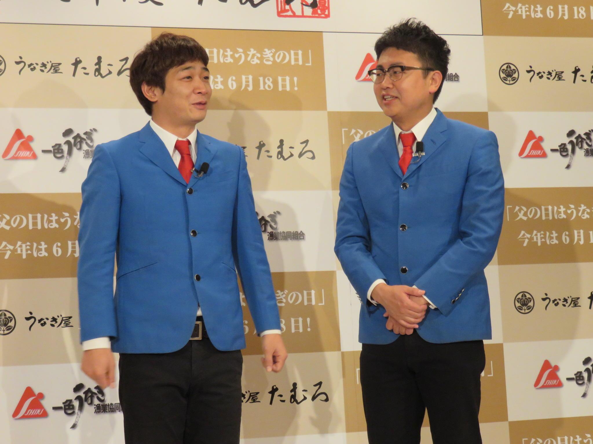 http://news.yoshimoto.co.jp/20170531162728-41c9c95e4c2845e34df1f9d91f18aade35dabd98.jpg