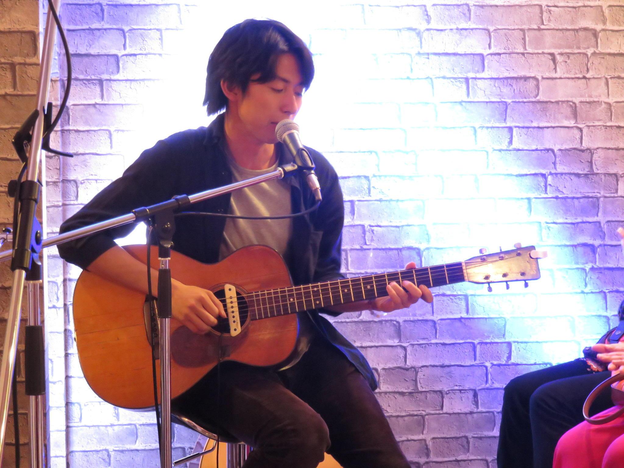 http://news.yoshimoto.co.jp/20170531173148-0960e121ddee251e8e5efcc7afb35321e99aa398.jpg