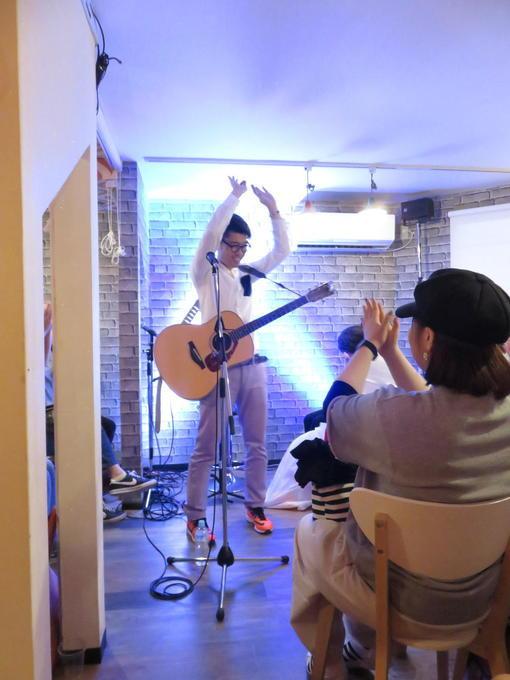 http://news.yoshimoto.co.jp/20170531173928-0527362324f361cebfa897c352b85bfa86d6398d.jpg