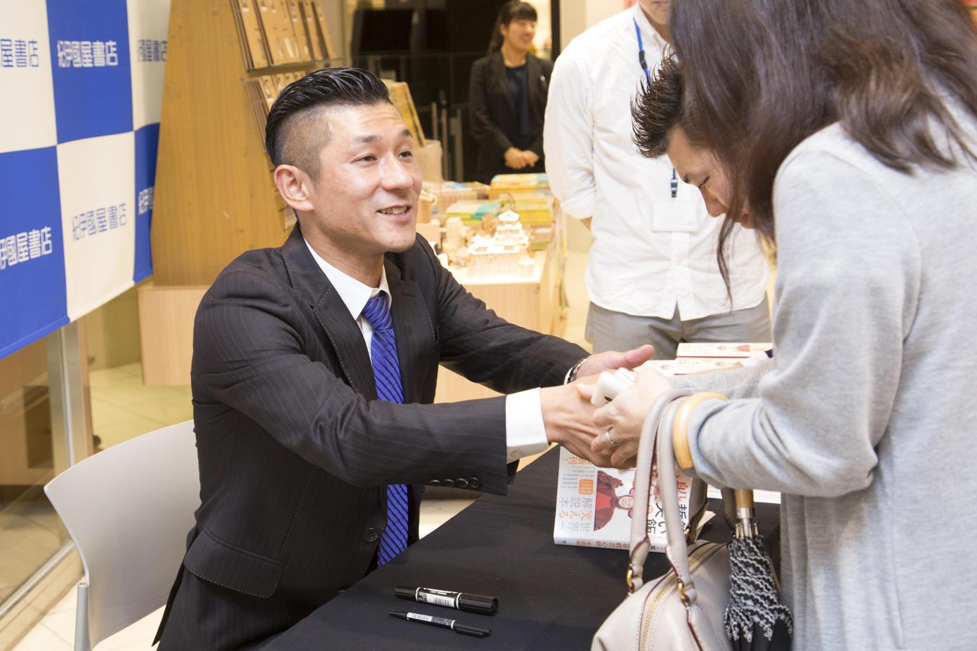 http://news.yoshimoto.co.jp/20170531222748-1f184f7f640dd633dcf31b2ebc81208bdc28bf78.jpg