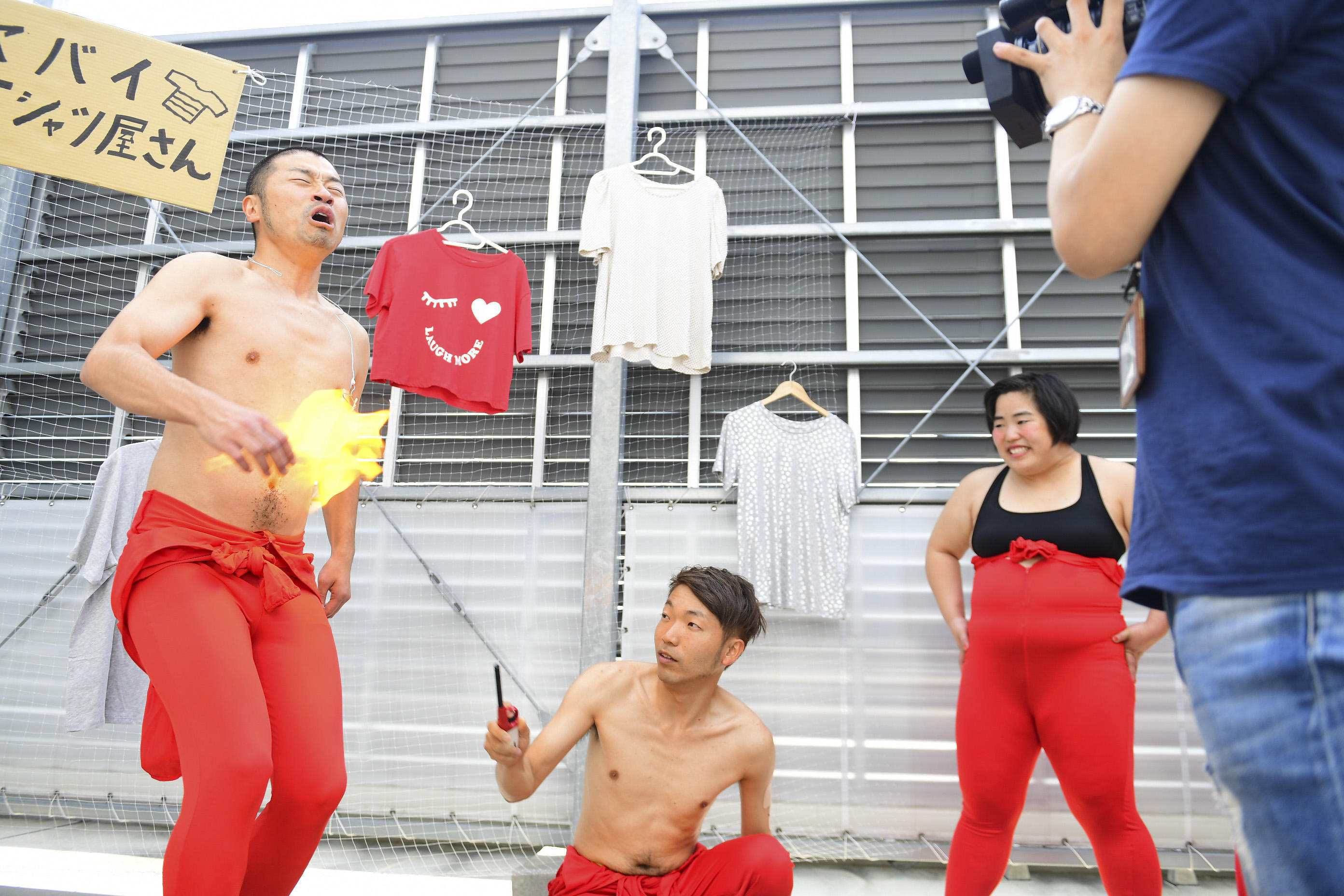http://news.yoshimoto.co.jp/20170605202902-1d76c603890dc0ed982cf2663096ef0204d6b804.jpg