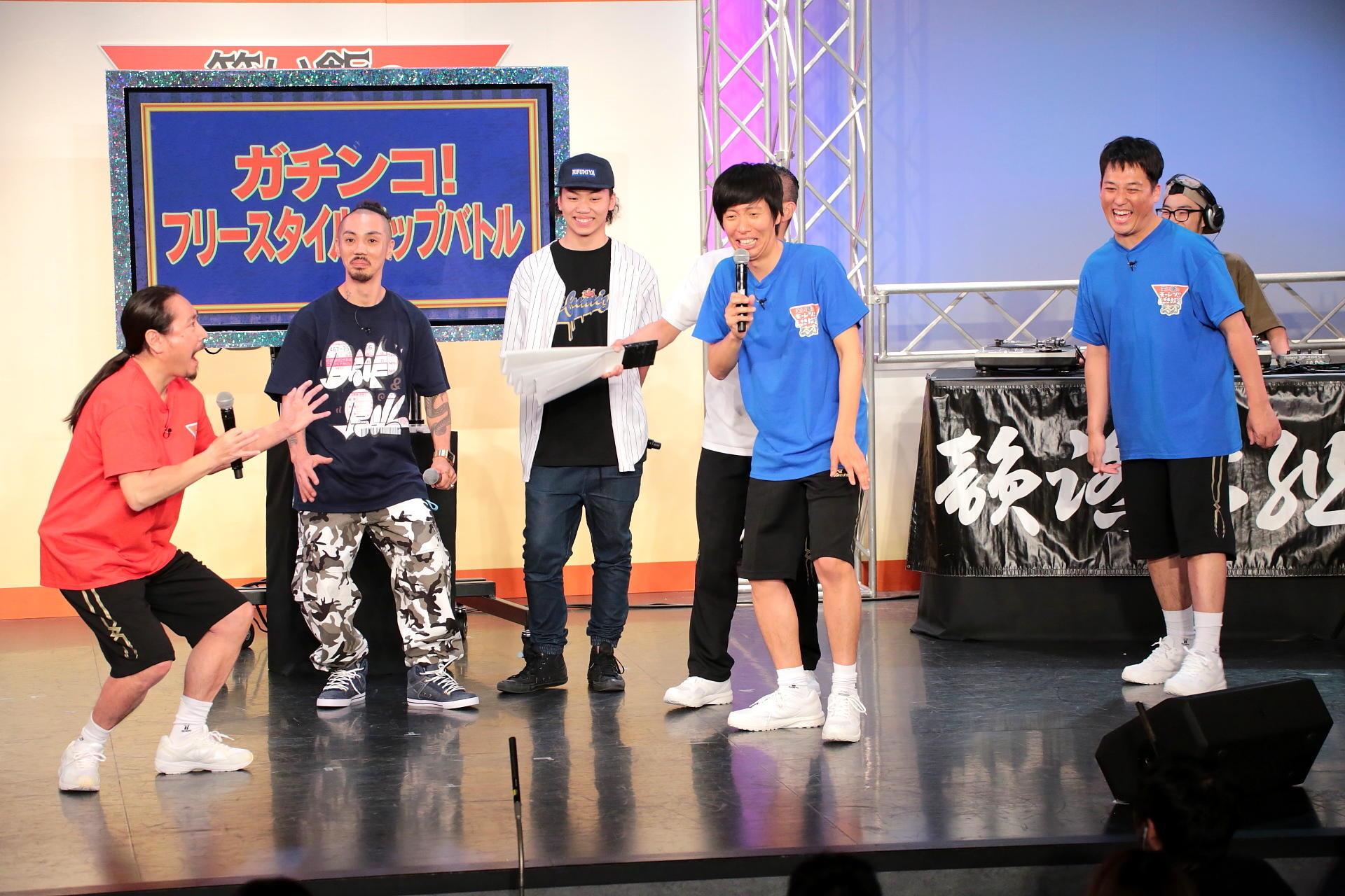 http://news.yoshimoto.co.jp/20170607215951-bf53a171a240b56e2af633e0278aeb79622edb00.jpg