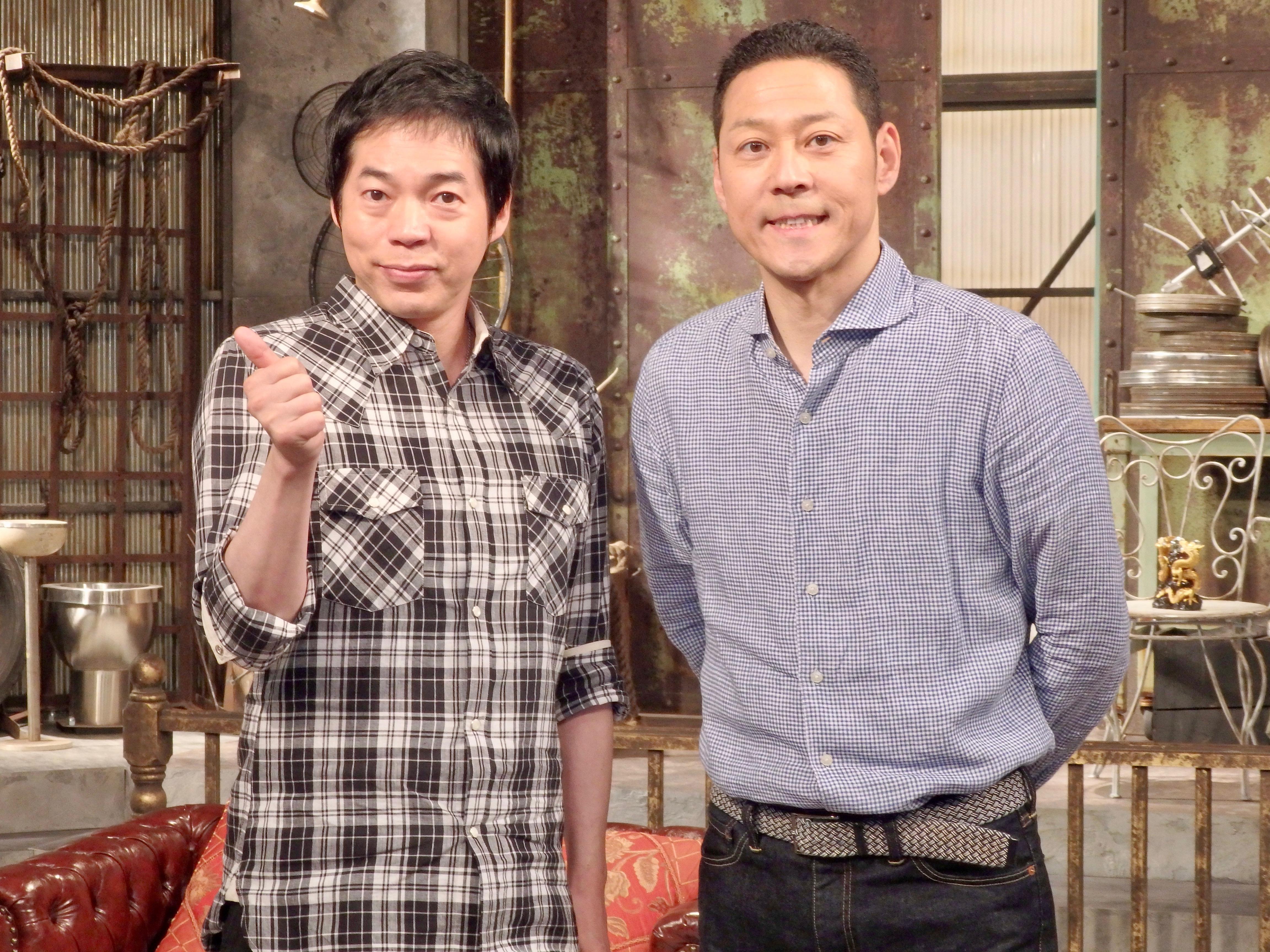 http://news.yoshimoto.co.jp/20170608182653-145ea7334769cec3088e10d94af81f23da2021a2.jpg