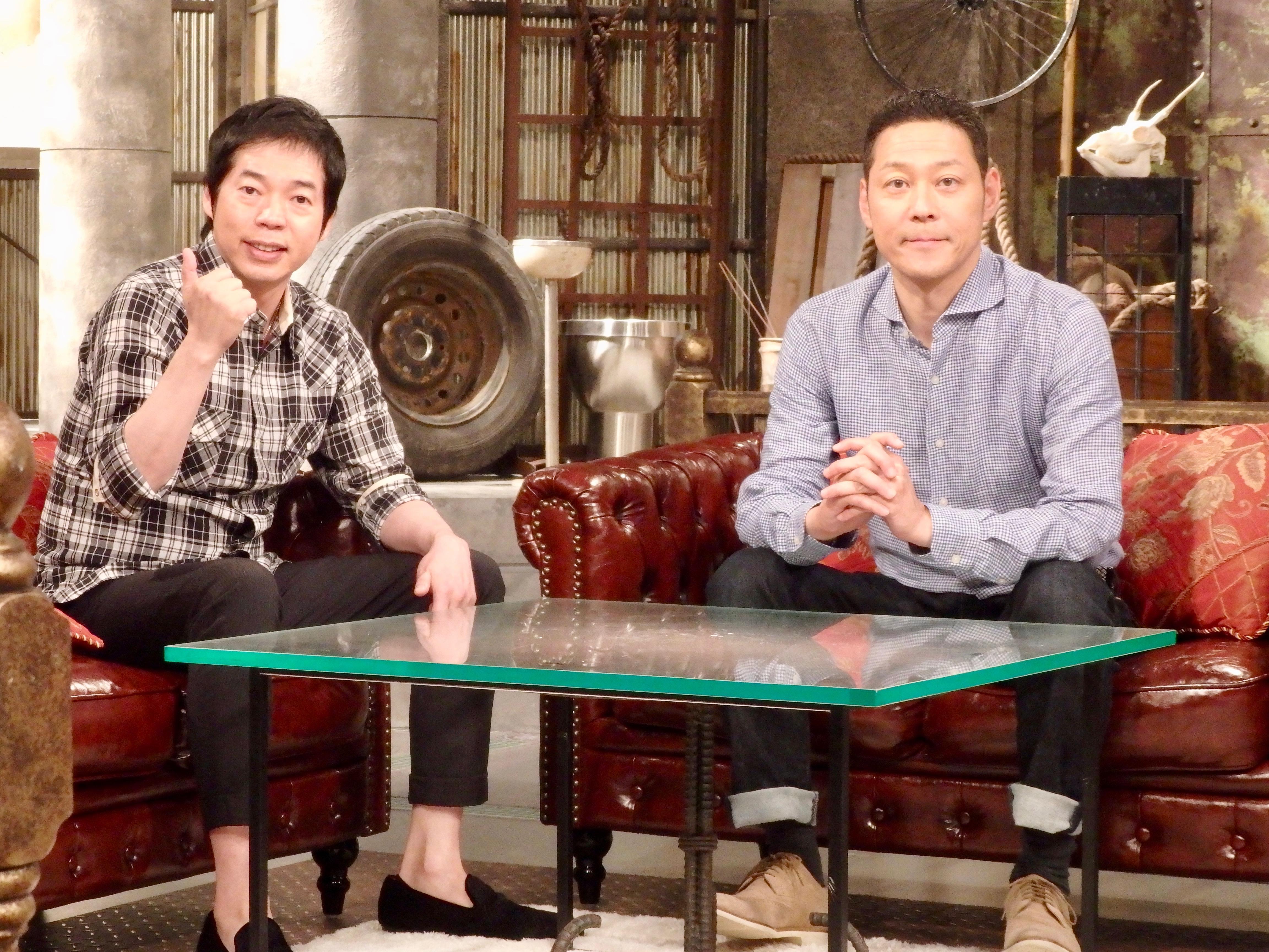 http://news.yoshimoto.co.jp/20170608182813-084e4fed908a5f03174788c3986d76df5ab83345.jpg