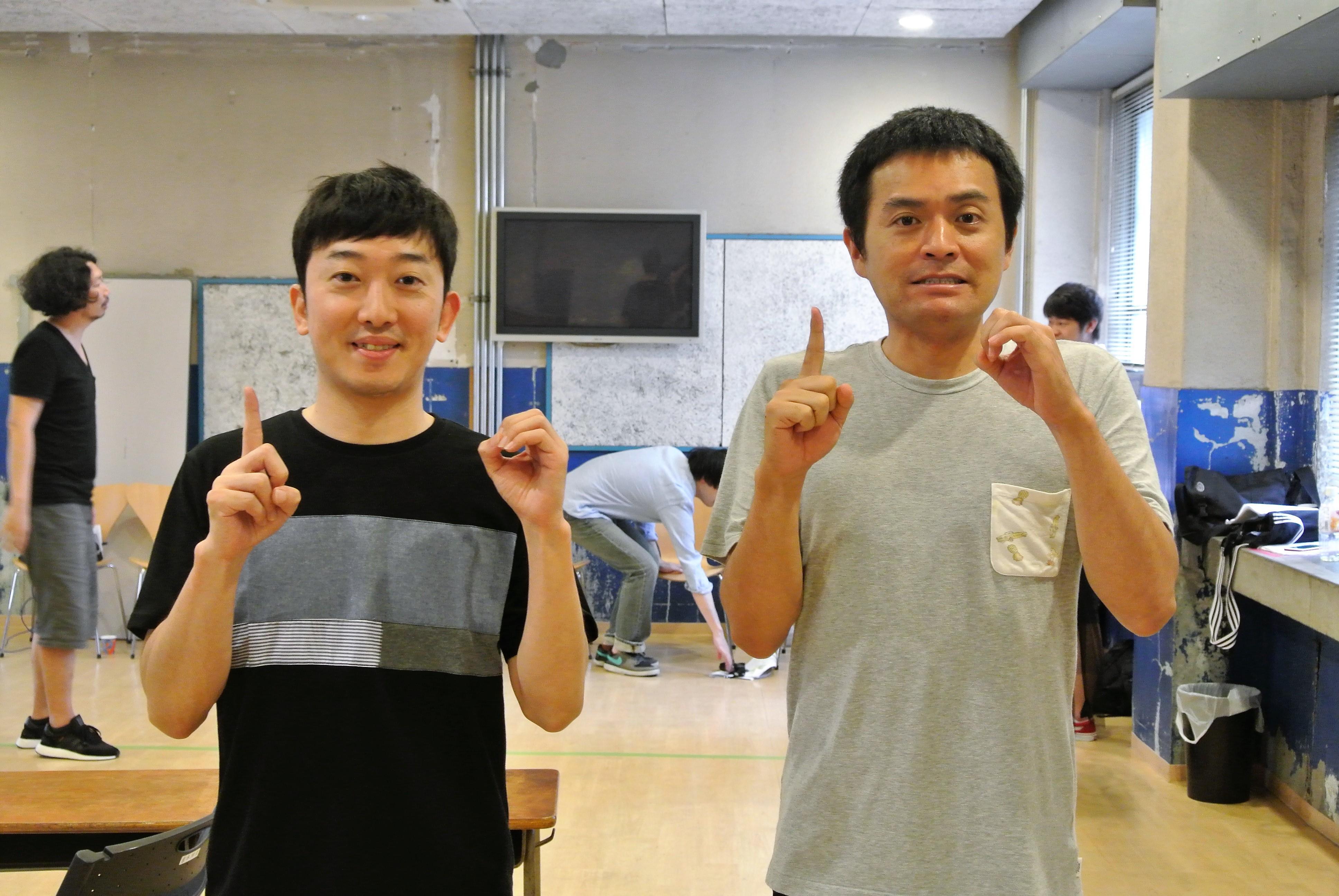 http://news.yoshimoto.co.jp/20170624161026-627db2381e8b149da0eb693c6f35f19bdf588116.jpg