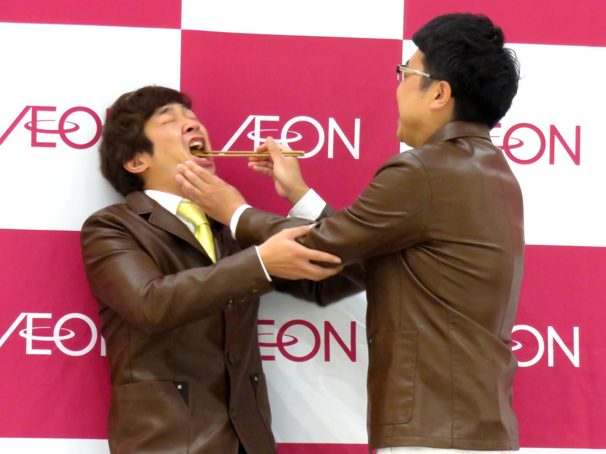 http://news.yoshimoto.co.jp/20170629151606-43477ccab10fc951e09eb28b0d001c0ea1cb68df.jpg