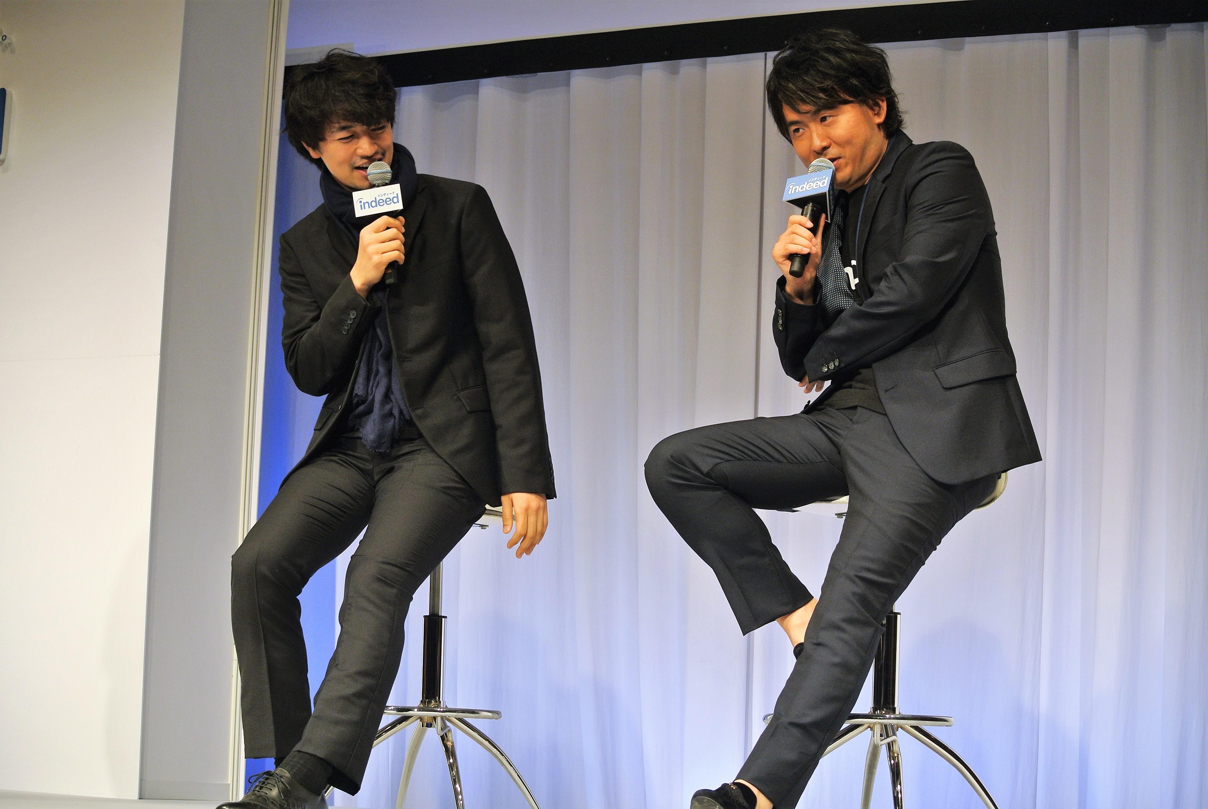 http://news.yoshimoto.co.jp/20170629200543-f9c5133889645fe6d2e3447ab6a705cf6c14d631.jpg