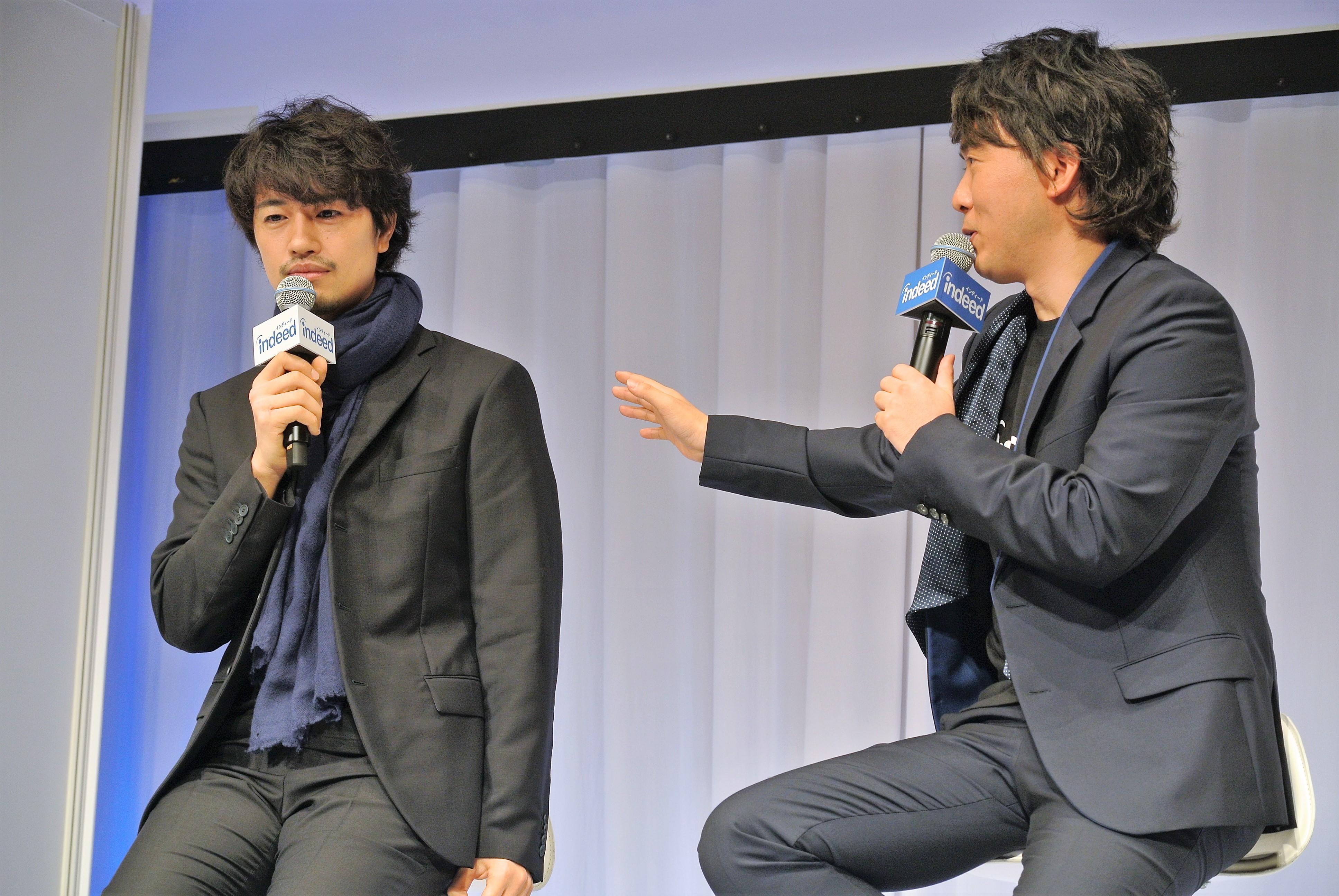 http://news.yoshimoto.co.jp/20170629200627-1eacd28c39d2f5d37434ddcd1d2156108a903c08.jpg