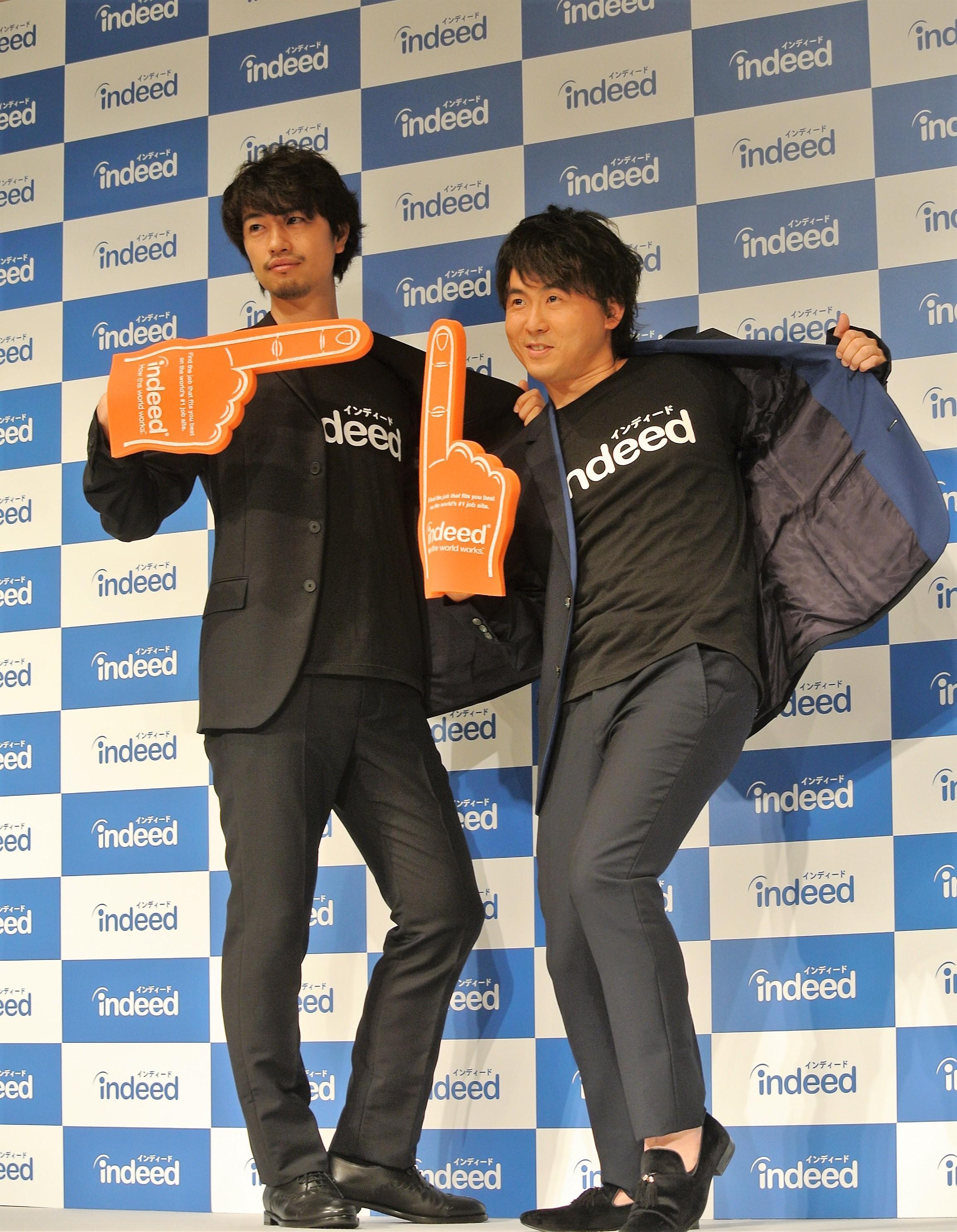http://news.yoshimoto.co.jp/20170629200944-5582a3746333a3c48eba1f52a68ba6c12c551c17.jpg
