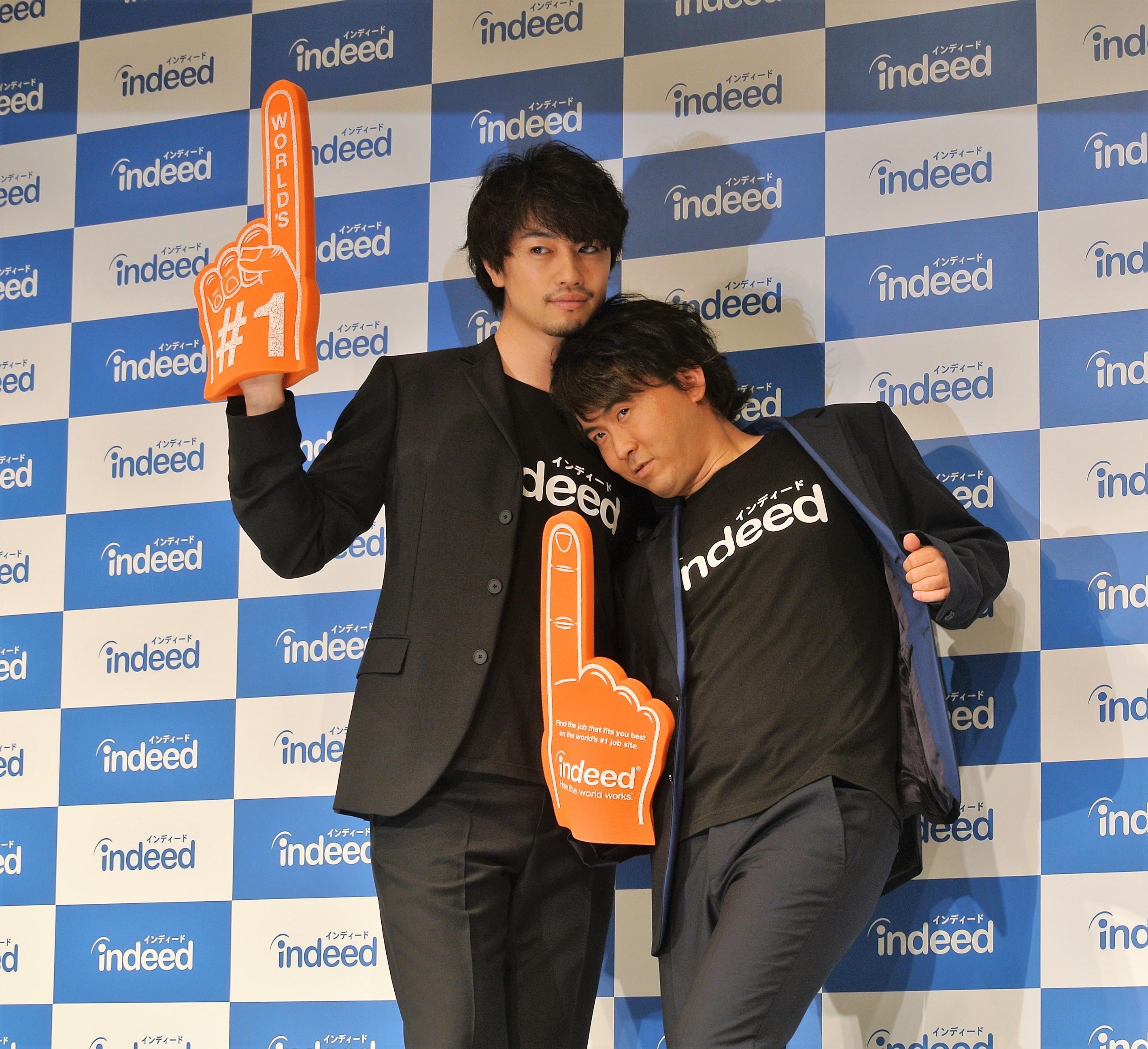 http://news.yoshimoto.co.jp/20170629201204-f6835492cddae53af5fb31aa0ce127b23497288f.jpg