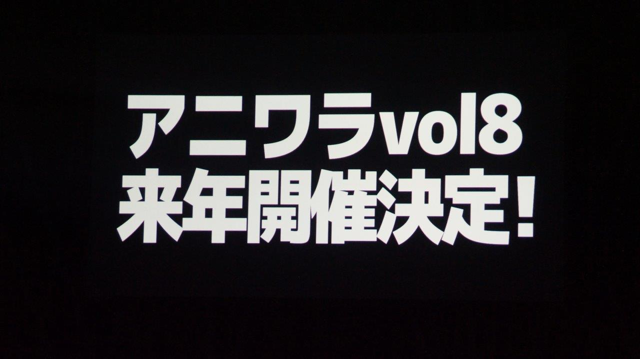 http://news.yoshimoto.co.jp/20170630113824-f417329ac8fe49de02f074a9ed9cc548b8c494f3.jpg