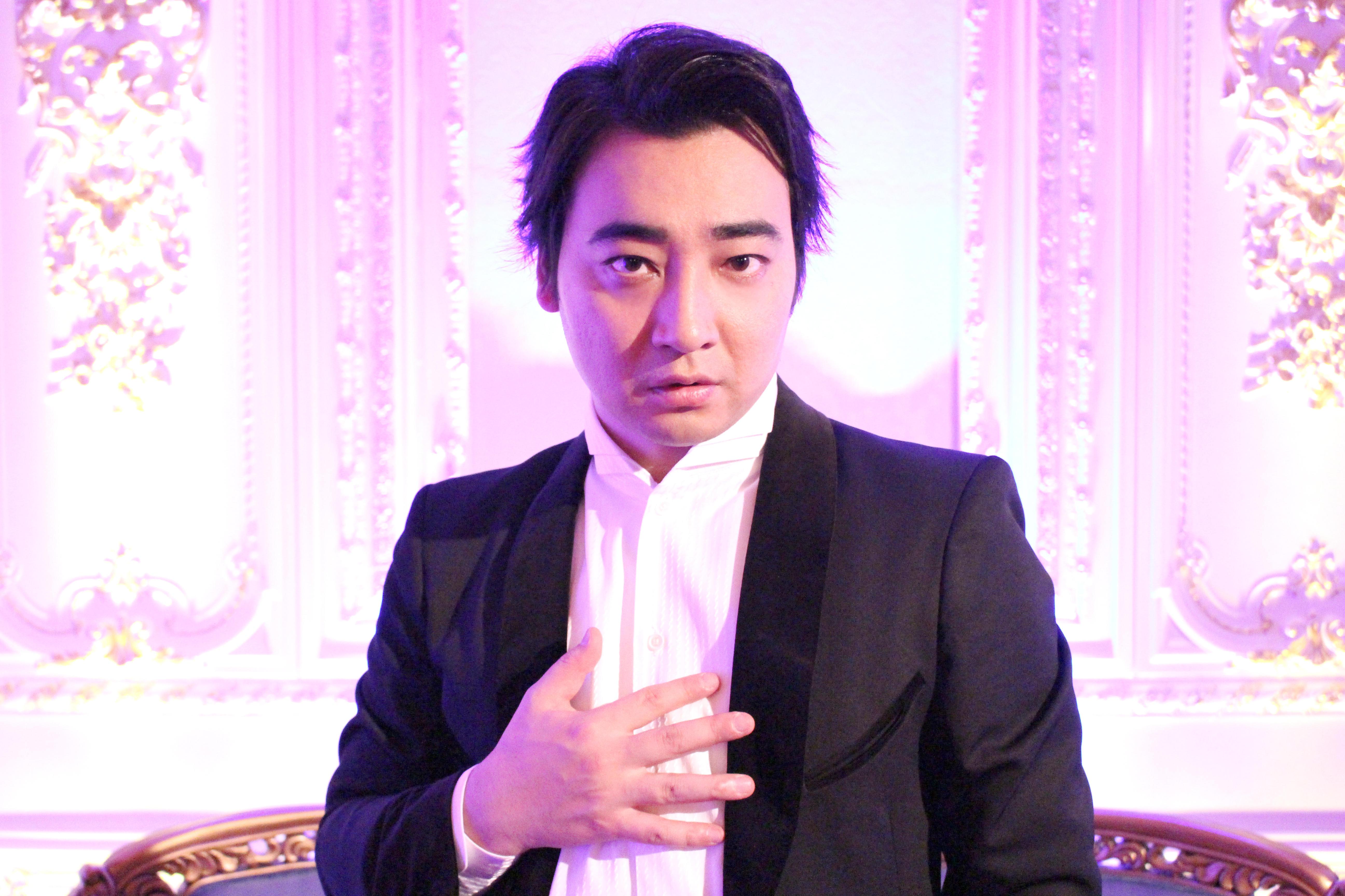 http://news.yoshimoto.co.jp/20170630124744-42501127964e28f60440a3446665354ae1e1d9b5.jpg