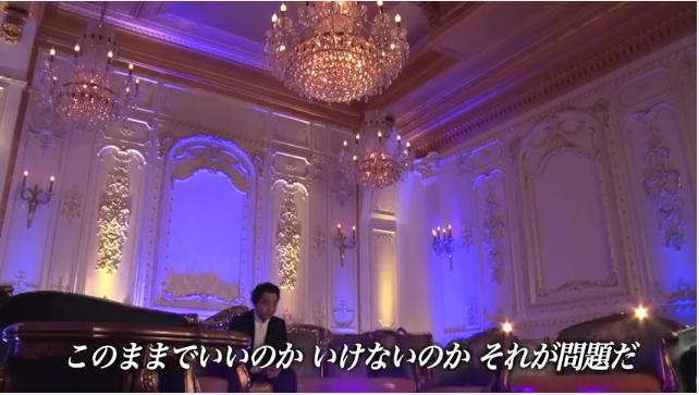 http://news.yoshimoto.co.jp/20170630124932-97570ea6c229308de81cb83dde32991d5807833a.png