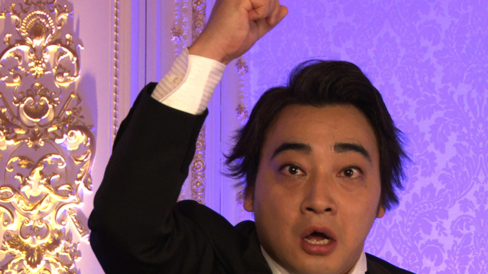 http://news.yoshimoto.co.jp/20170630125050-2f316bb6466200a07832af50c10a0b377c8ed1a9.jpg