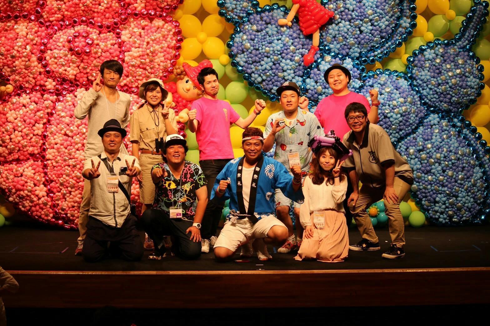 http://news.yoshimoto.co.jp/20170630135409-224f498fa156ab8b02f24523fff0f903ae03aac7.jpg