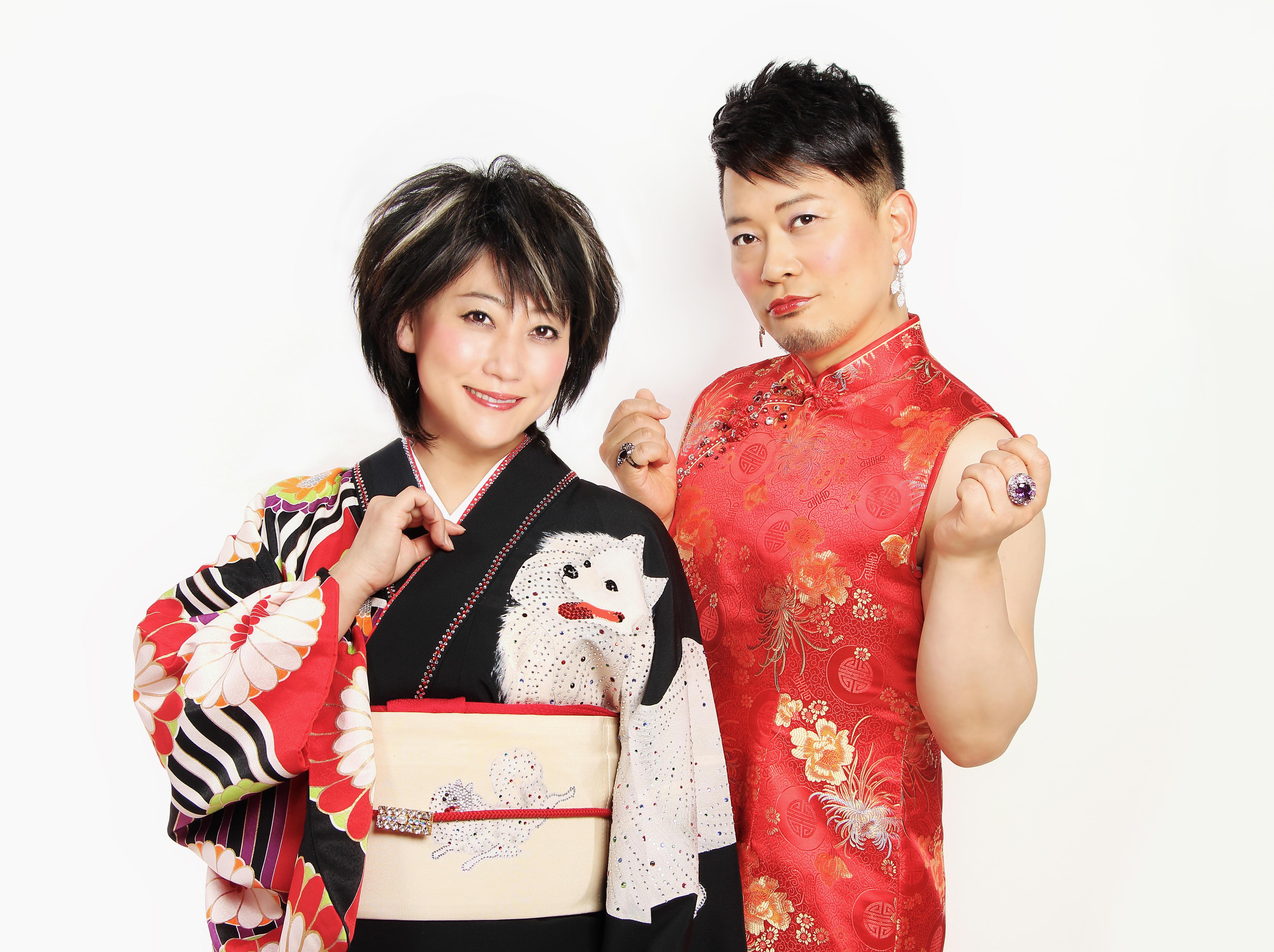 http://news.yoshimoto.co.jp/20170630154506-567c3a4a56c32c34a467a6d6585d5c1e08dc0b29.jpg