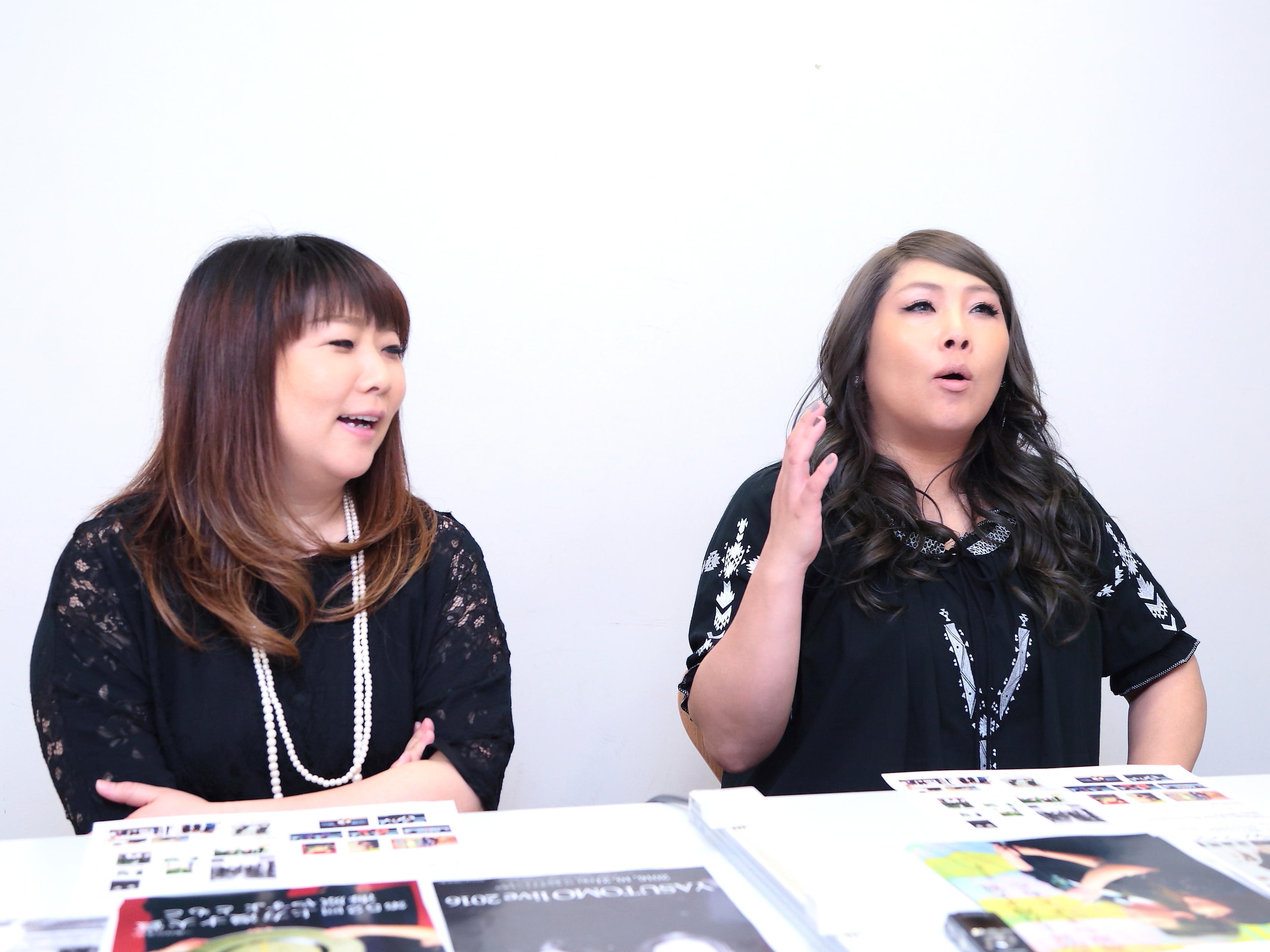 http://news.yoshimoto.co.jp/20170630171306-dc8d2c9c7ae4ae1112ffb9725c179e38808c20a8.jpg