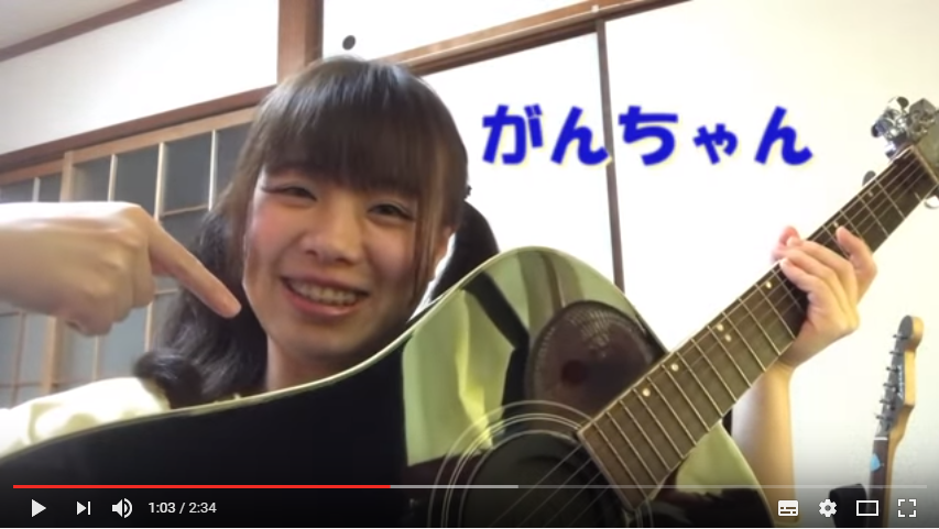 http://news.yoshimoto.co.jp/20170706192313-3fe922b72c9b28c64e19e8b8a786acfb33d0620c.png