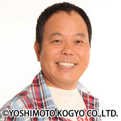 http://news.yoshimoto.co.jp/20170710163813-09b1a7fa64aa86c72e69469ae9c87b1b08b95307.jpg