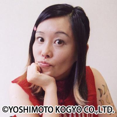http://news.yoshimoto.co.jp/20170710163939-9565f26c40002c58459bffcd64d10fe2548248e2.jpg