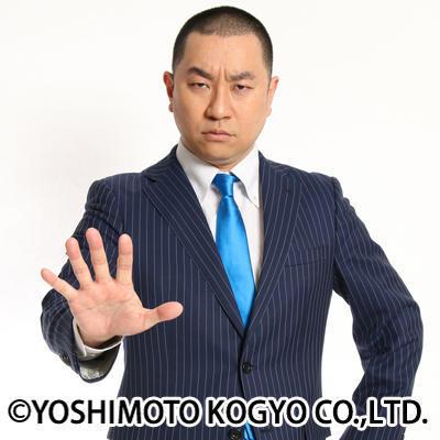 http://news.yoshimoto.co.jp/20170710180724-1fd353bd6b2e045b33480df5a5501047ebe4d814.jpg