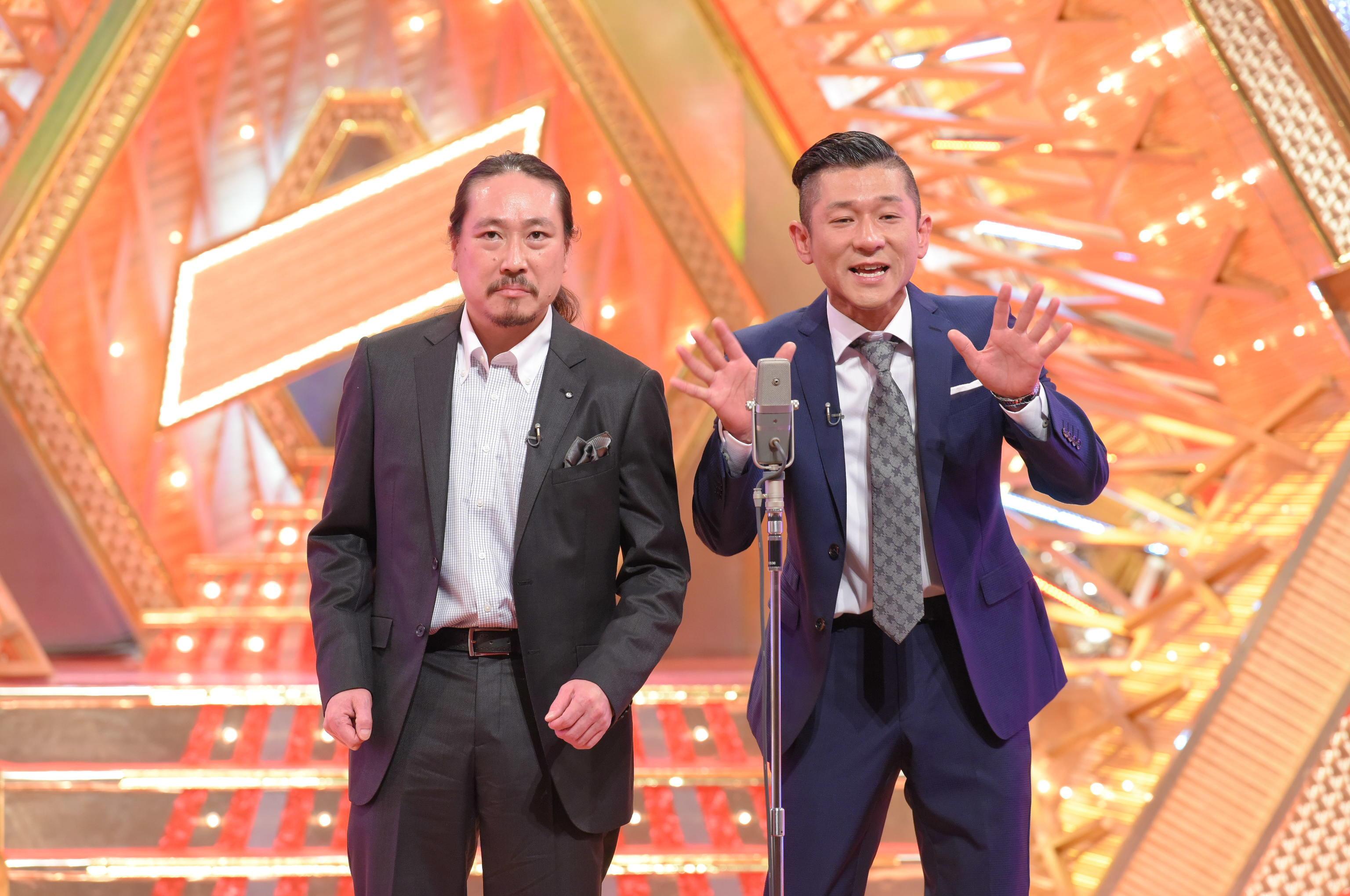 http://news.yoshimoto.co.jp/20170712103640-5708cdf3b4dab94658b101cc43a562b51ee4a38d.jpg