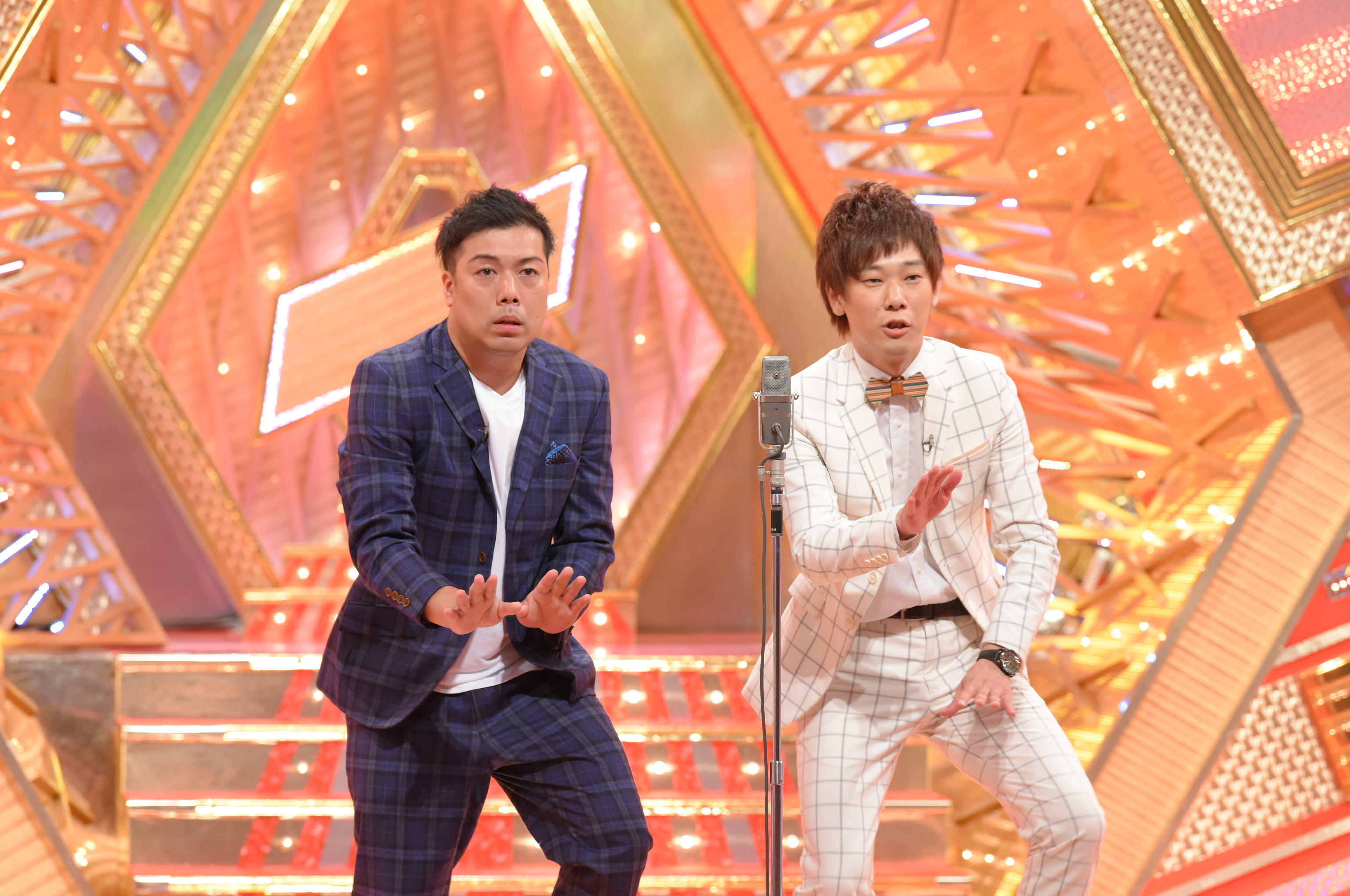 http://news.yoshimoto.co.jp/20170712103906-6085d5c2e7fcbdadd4b30d153d5ab155b04dbca2.jpg