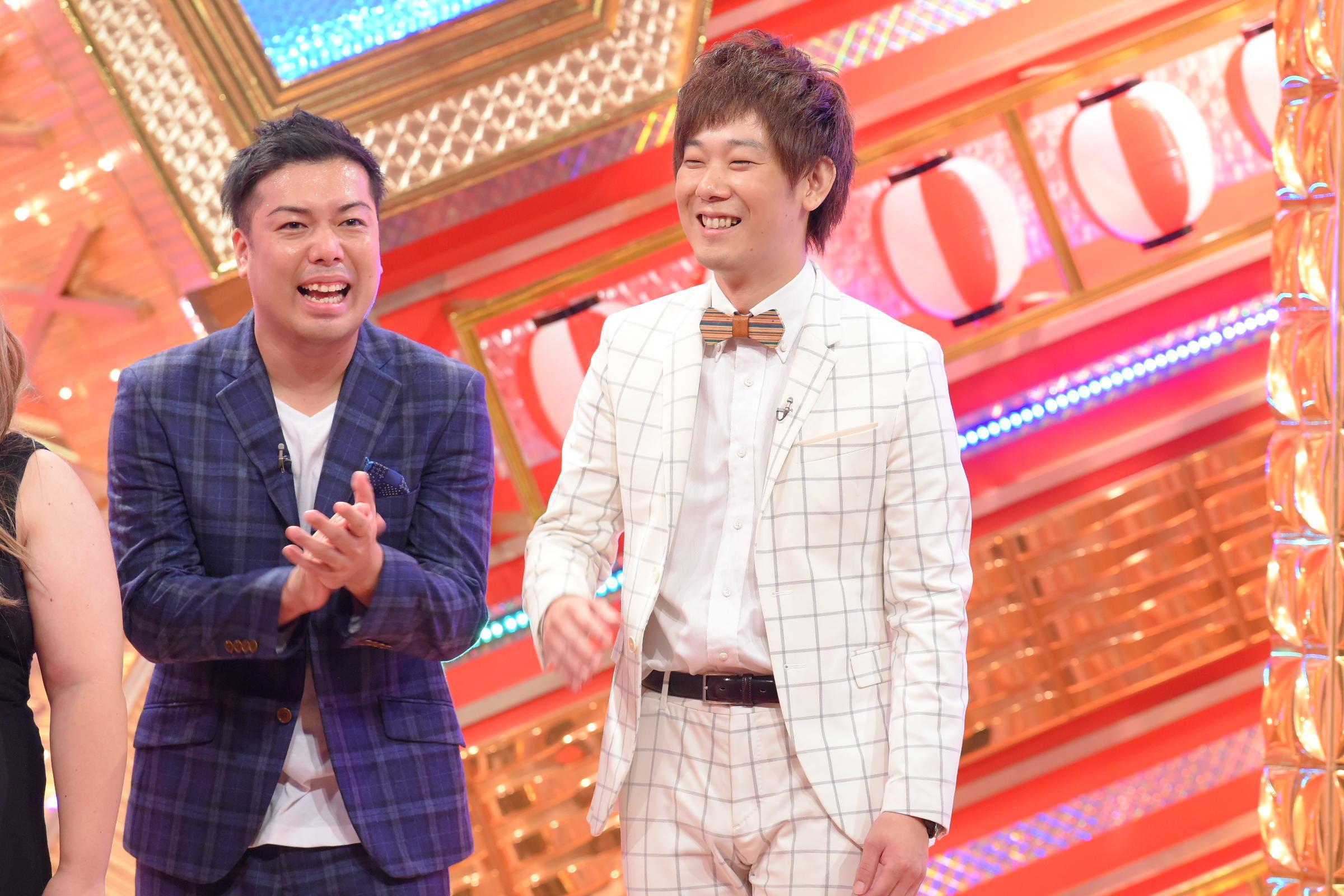 http://news.yoshimoto.co.jp/20170712103945-a9c811ef7df2aa9e651e44d45a8081f4bdb34513.jpg