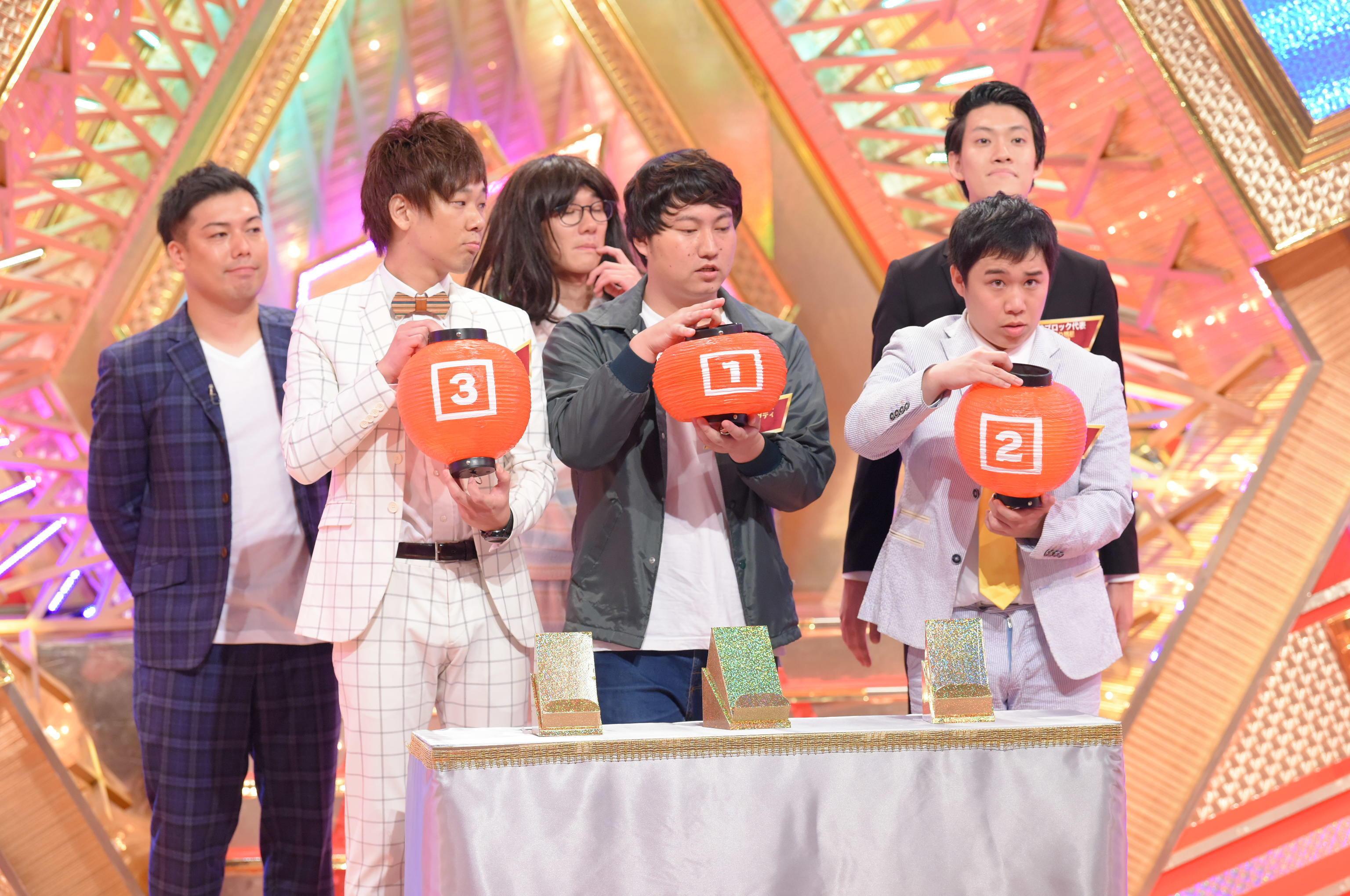 http://news.yoshimoto.co.jp/20170712104414-a077715176aae40e53a368dc38990d2175c33d69.jpg