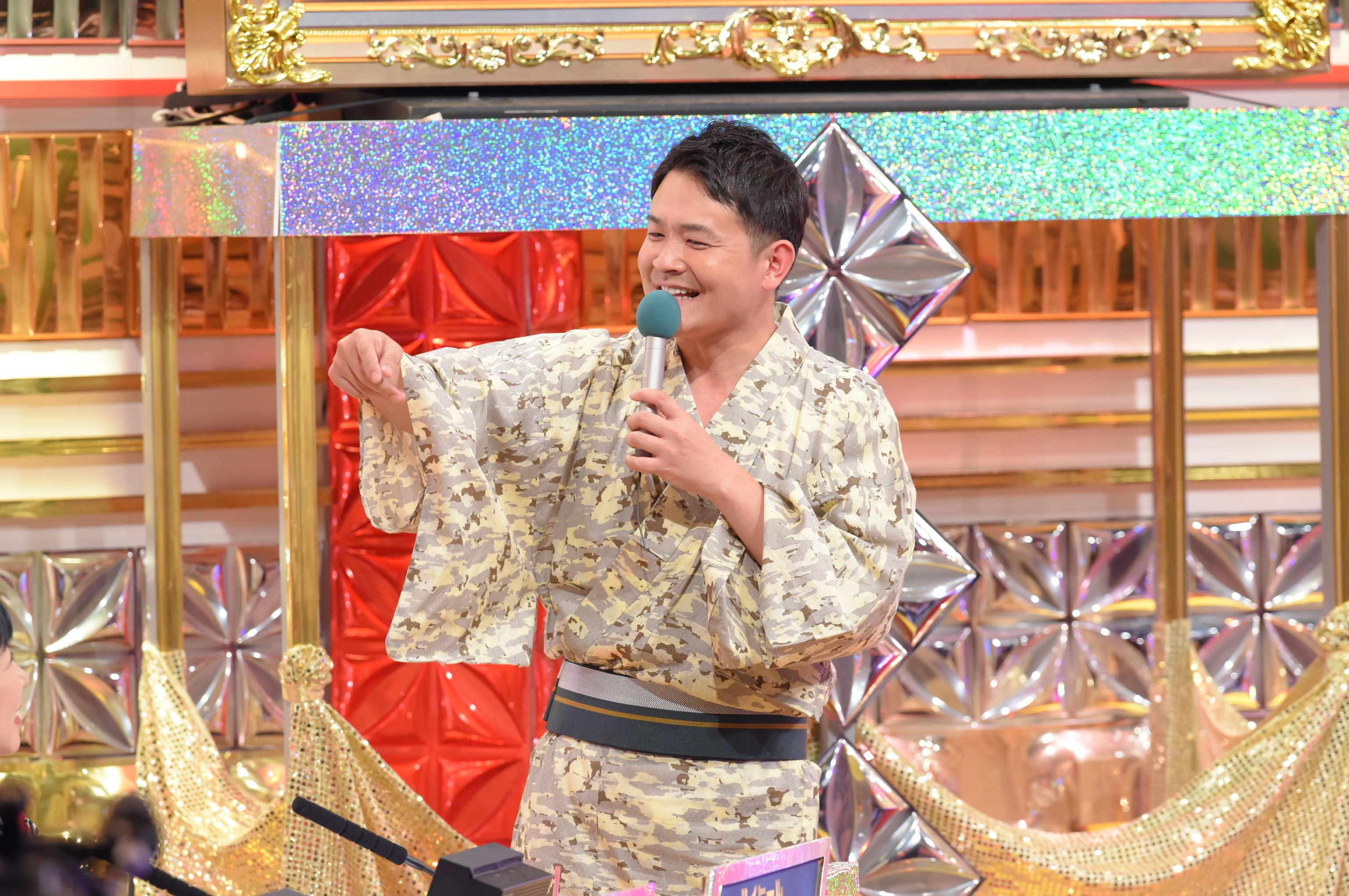 http://news.yoshimoto.co.jp/20170712104454-4ef938e6b2e12b12278ecd6a9f66a57c559cc8d4.jpg