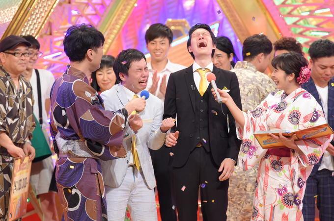 http://news.yoshimoto.co.jp/20170712104754-7793a6f73299d41d4a9de2dc2c59c963b37cc718.jpg