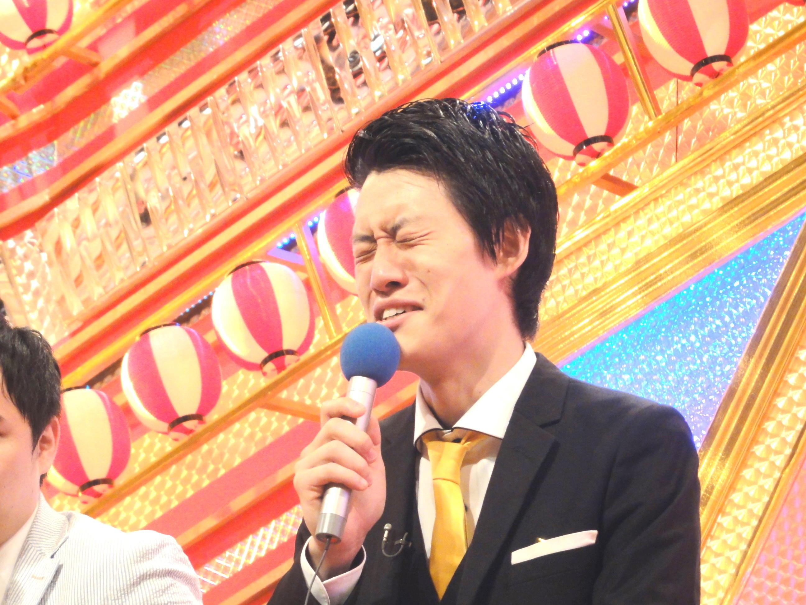 http://news.yoshimoto.co.jp/20170712105321-843ce47f3e989bc34f3ccedc84b79e43e055e7d1.jpg
