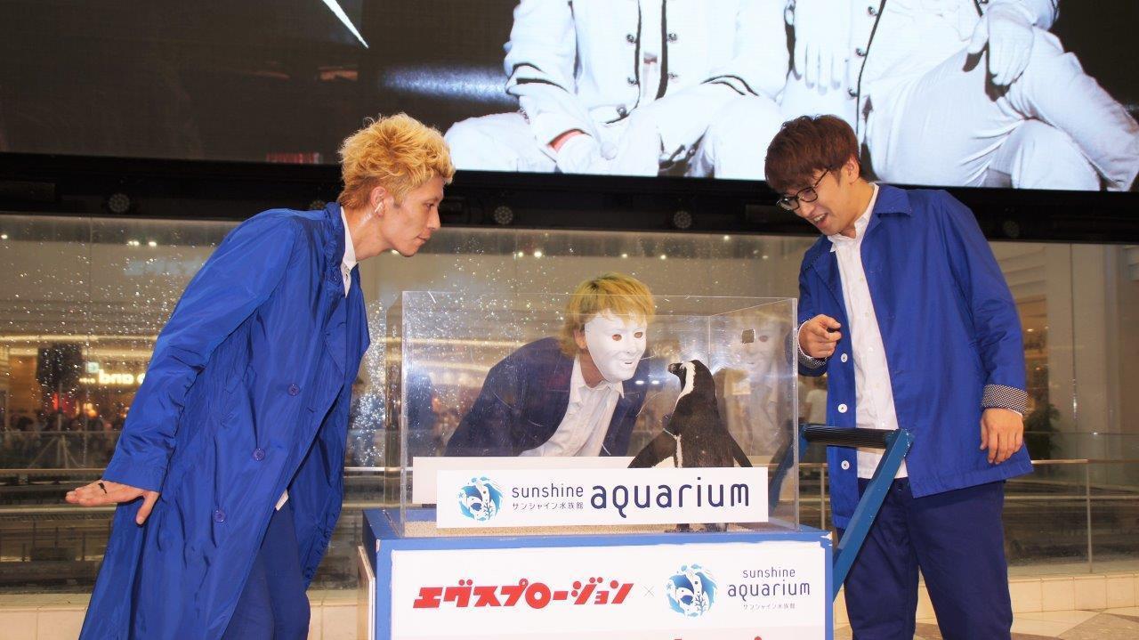 http://news.yoshimoto.co.jp/20170713001751-8ae61adb1449dc94ca8af7f9327e97f2f35df4d8.jpg