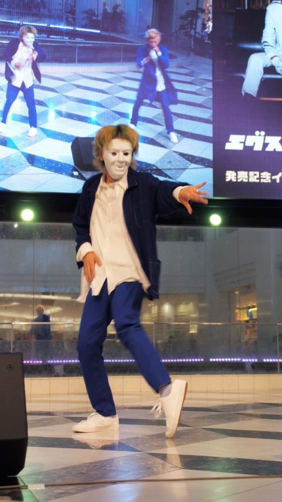 http://news.yoshimoto.co.jp/20170713001804-ed9abc0e32e86a483fcd774cbe41ff9f49b78bb7.jpg