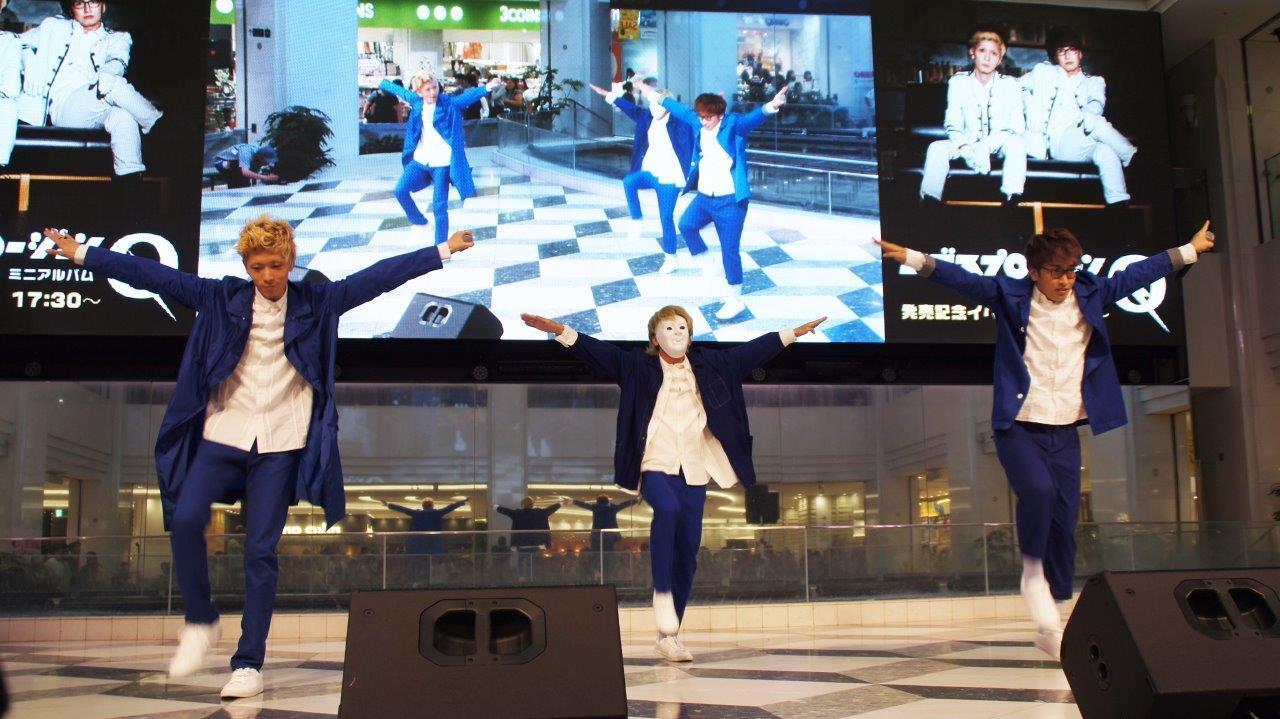 http://news.yoshimoto.co.jp/20170713001811-35e2186dc073dbe783fee72f7f52350121824b31.jpg