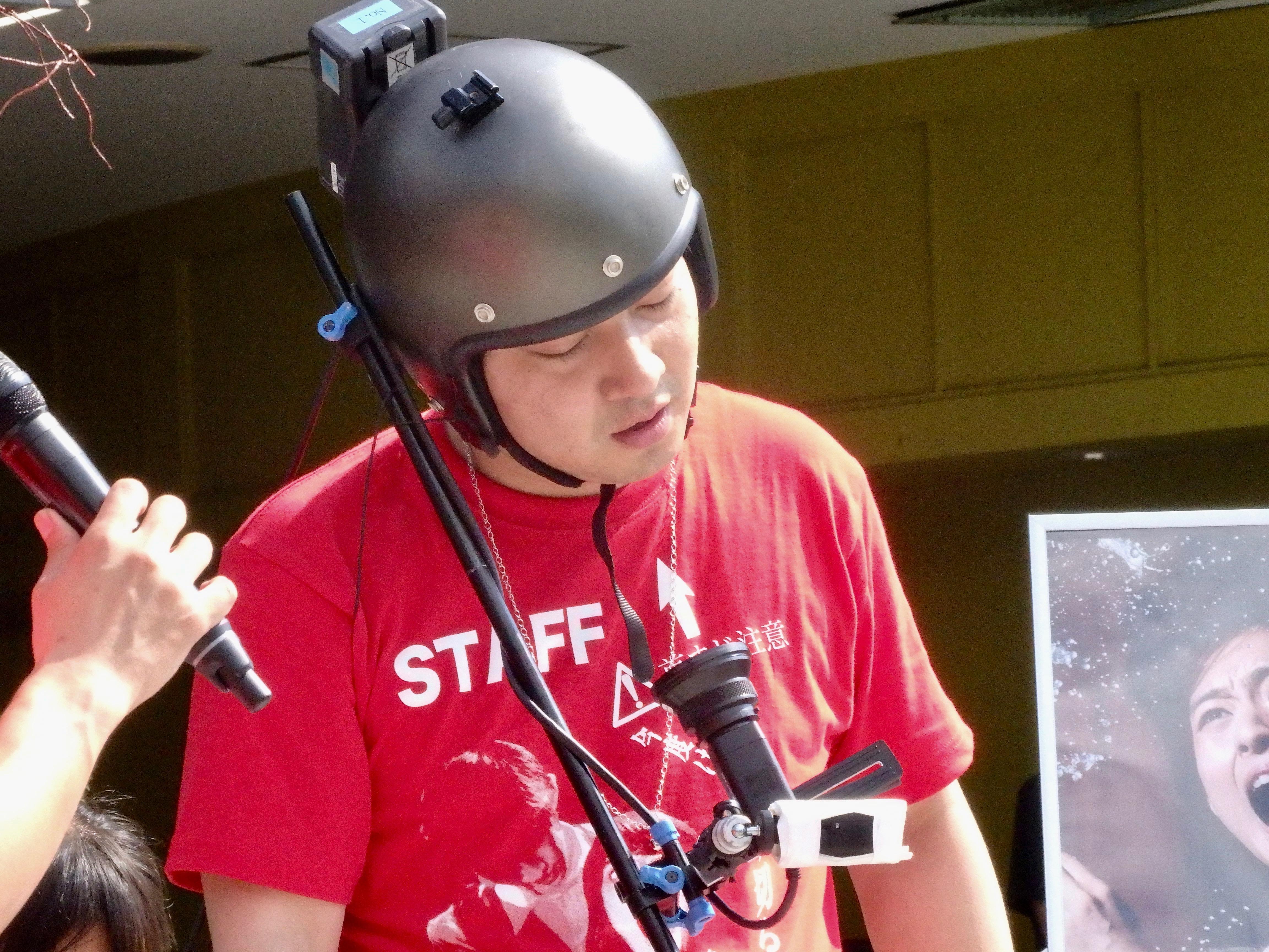 http://news.yoshimoto.co.jp/20170713060239-4bfaf03f4661a06d7b631057b1f058f56349f9f7.jpg