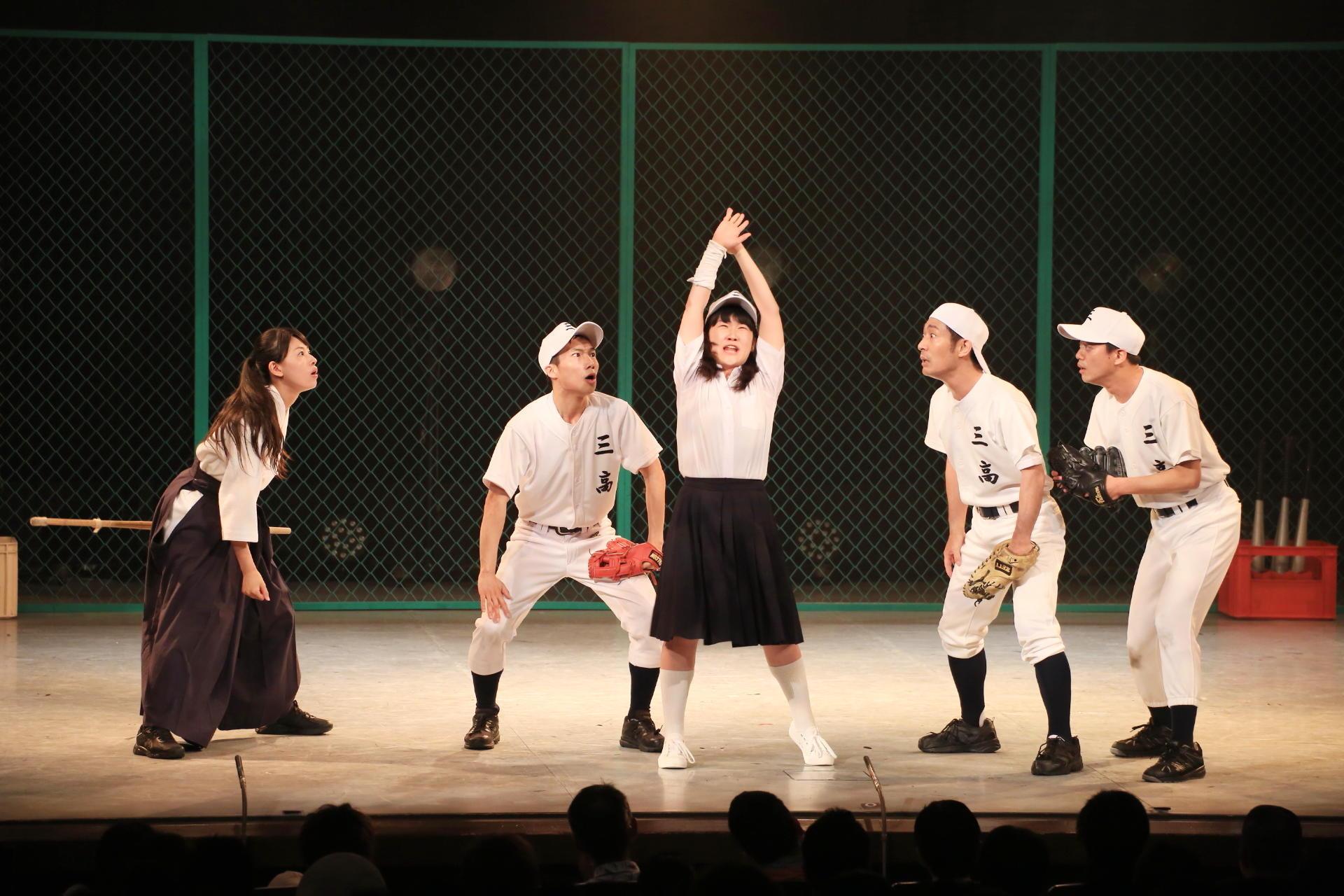 http://news.yoshimoto.co.jp/20170713181050-2c8cf144fc4631f6fa46a28faf484f5b3ba319d7.jpg