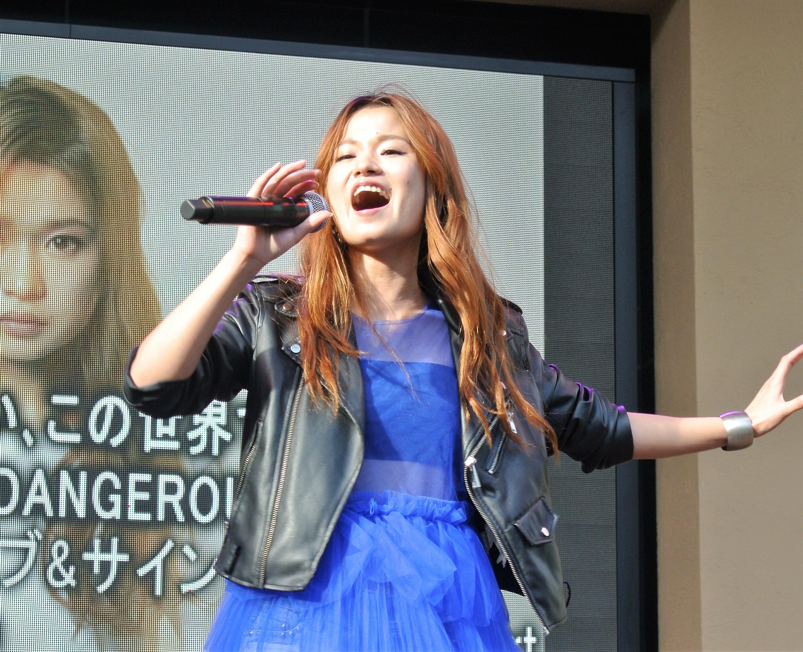 http://news.yoshimoto.co.jp/20170713203701-776dd5174cee52444c60186822c68331b5e133cf.jpg