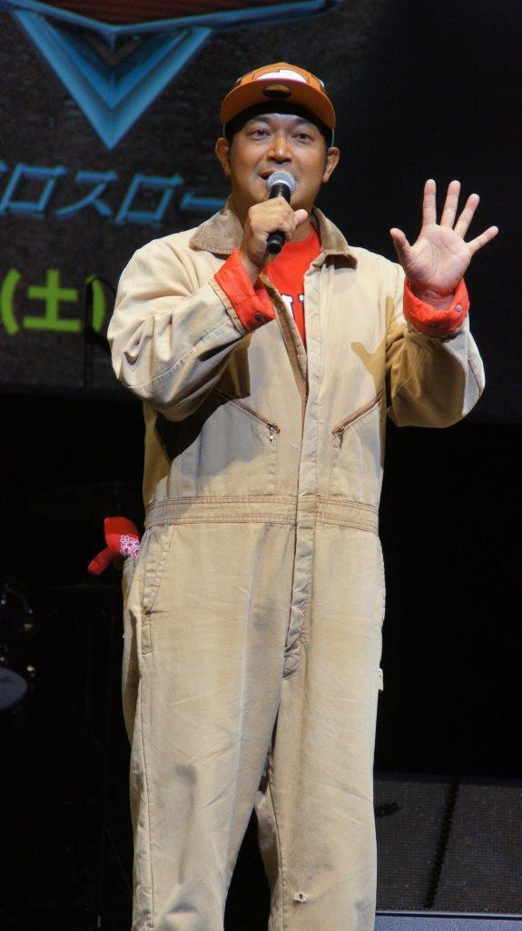 http://news.yoshimoto.co.jp/20170713215901-1155f84afc9ab4b26a65f53eddca44c42483e1f3.jpg