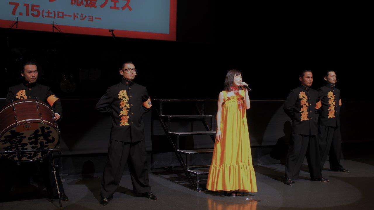 http://news.yoshimoto.co.jp/20170713215902-4cde05010261ea27d0ba5cd69df147acb2a79fc5.jpg