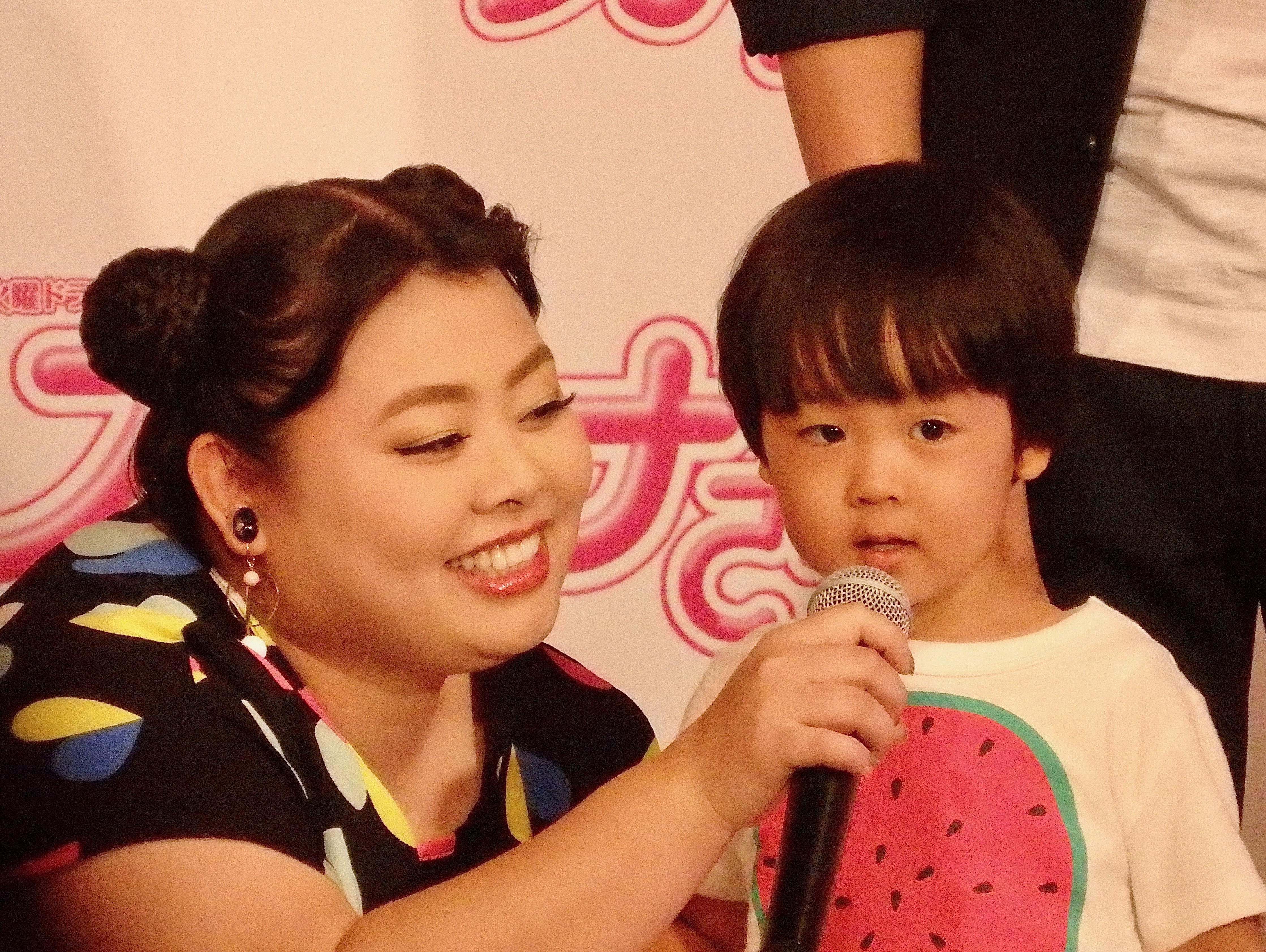 http://news.yoshimoto.co.jp/20170713235630-f54ddc11dc15c40eddcf9e5c732dc8f7387dba57.jpg