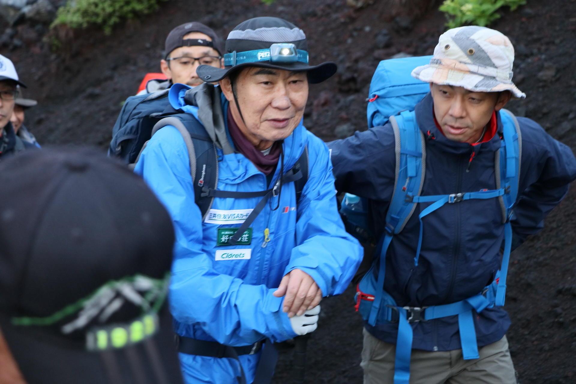 http://news.yoshimoto.co.jp/20170714094947-5db162adfdf6124df6df7653803c7b66f69d60d8.jpg