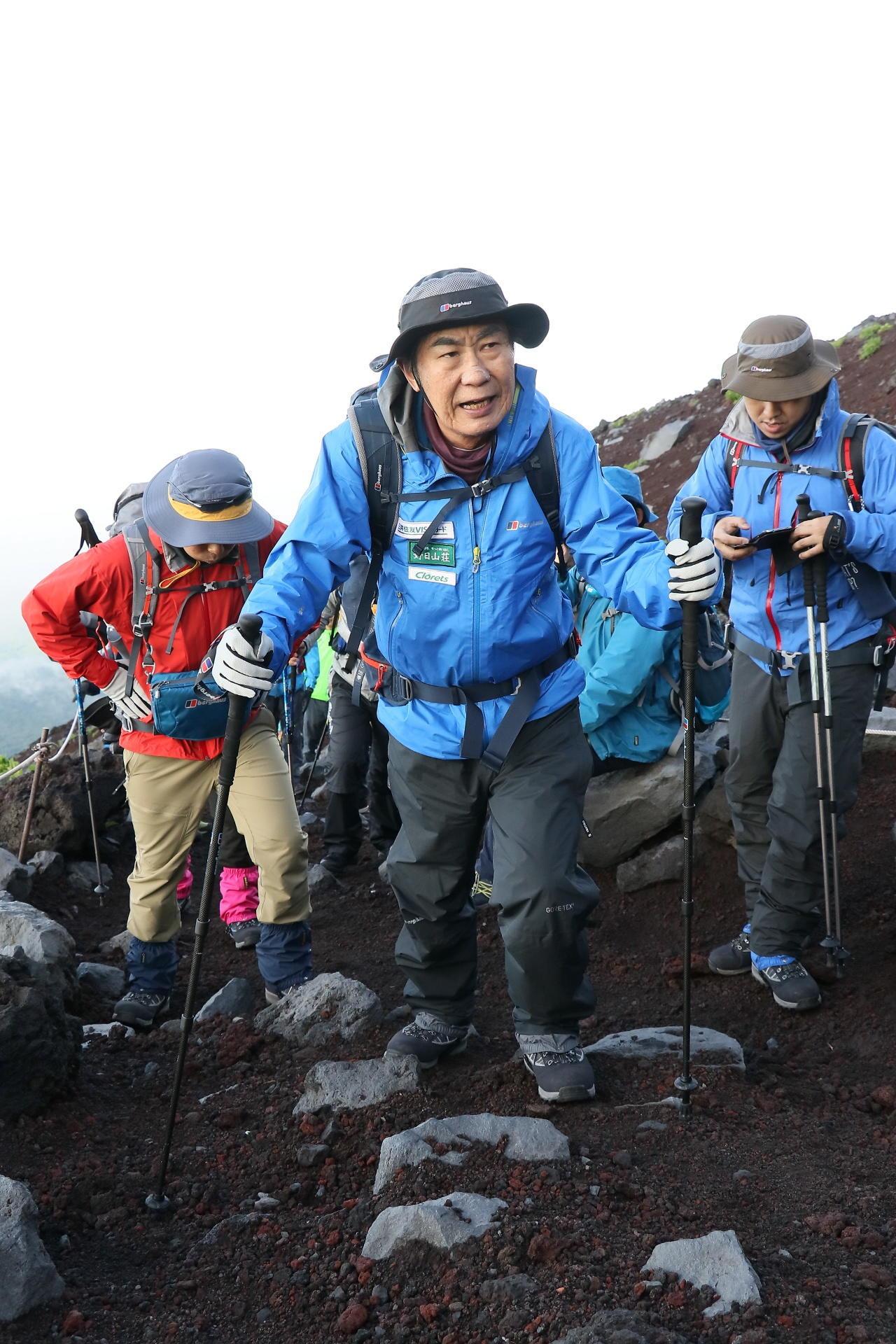 http://news.yoshimoto.co.jp/20170714095458-5afe817da59b2e101f3e9eee007772231746b63a.jpg