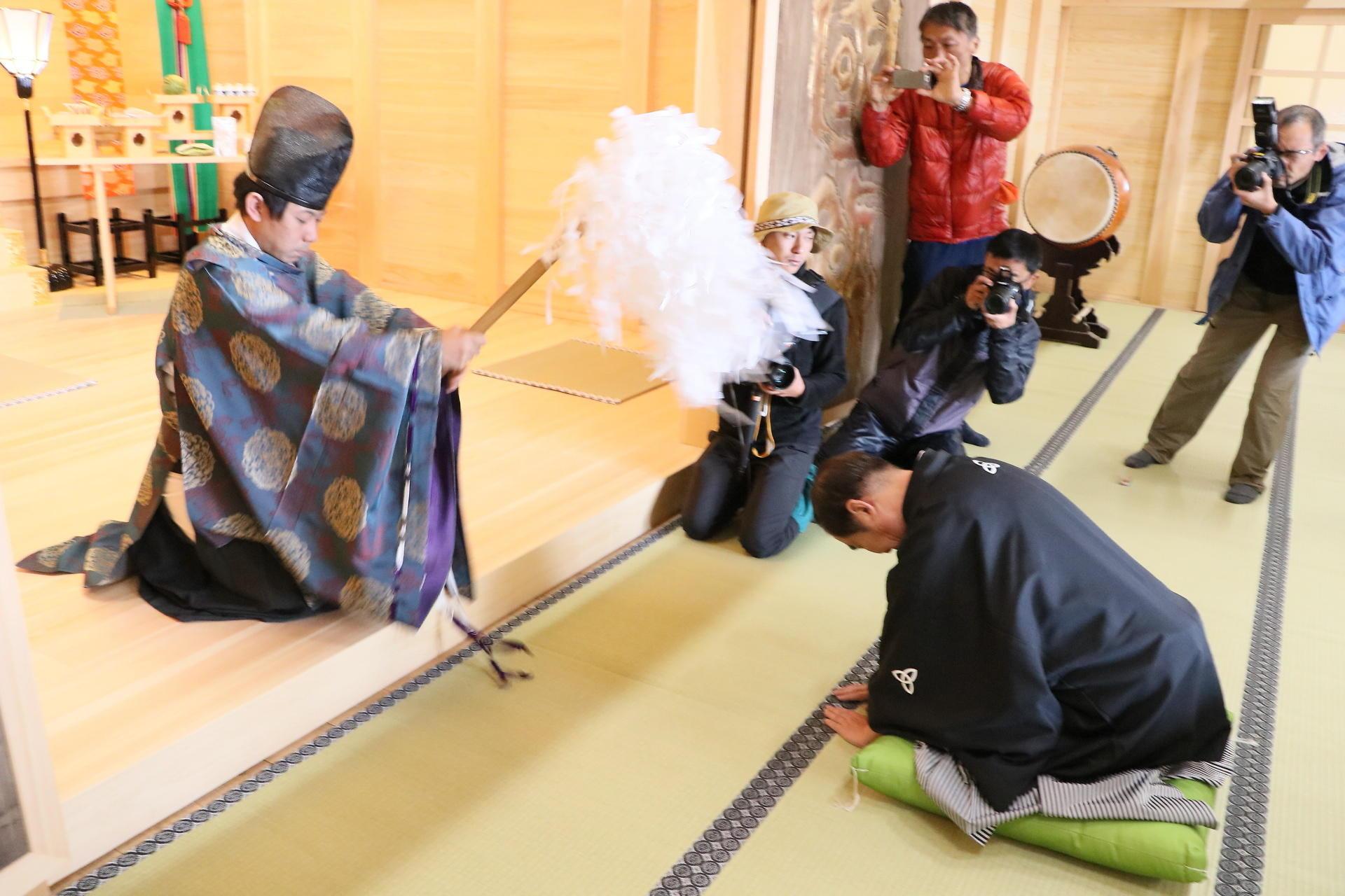 http://news.yoshimoto.co.jp/20170714101359-9a1ed90c999b38f90ab7921f722bd3d027cd3219.jpg