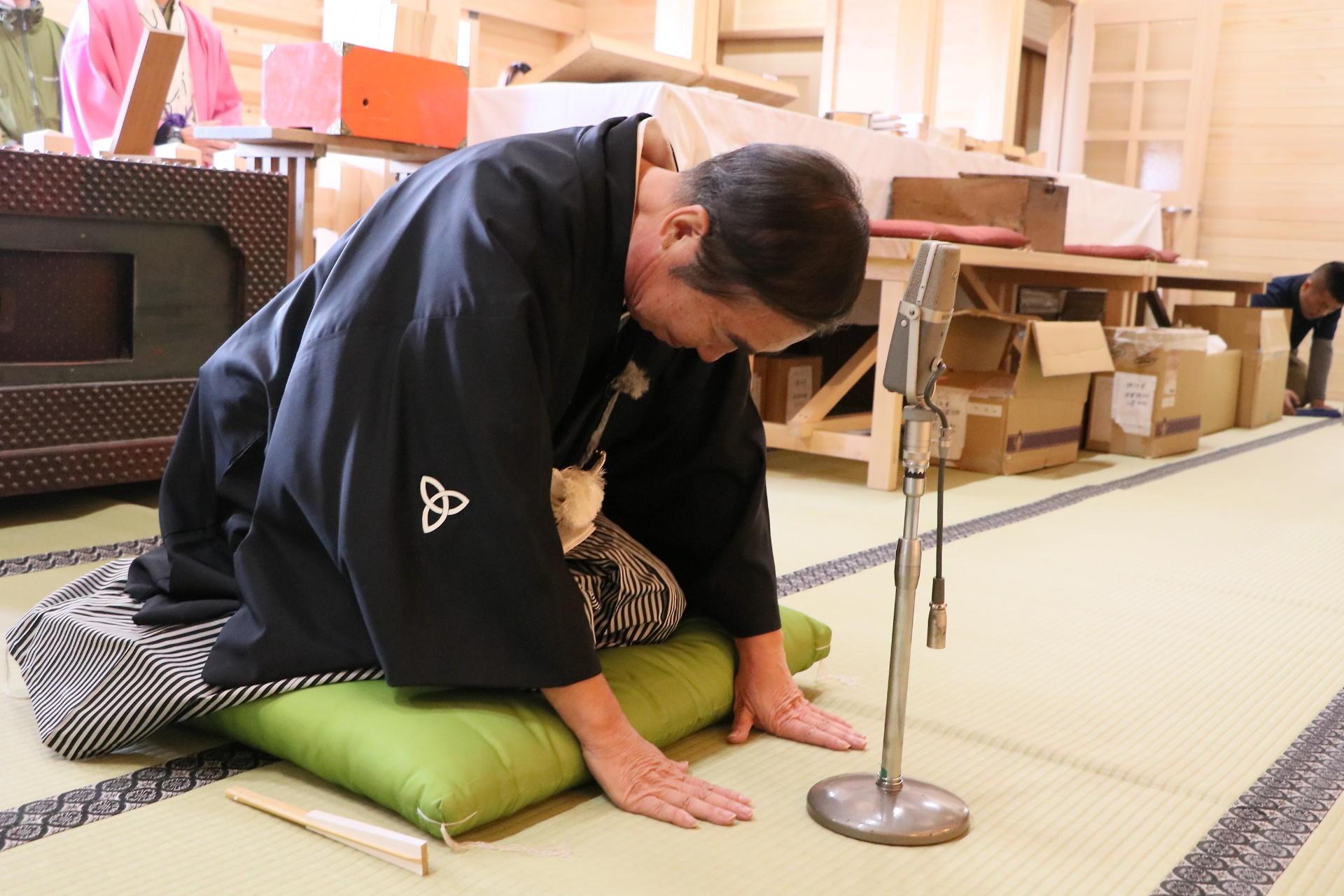 http://news.yoshimoto.co.jp/20170714101710-ba3b6af1e0dcdc198216e81bd3ee1a3bbaf02488.jpg