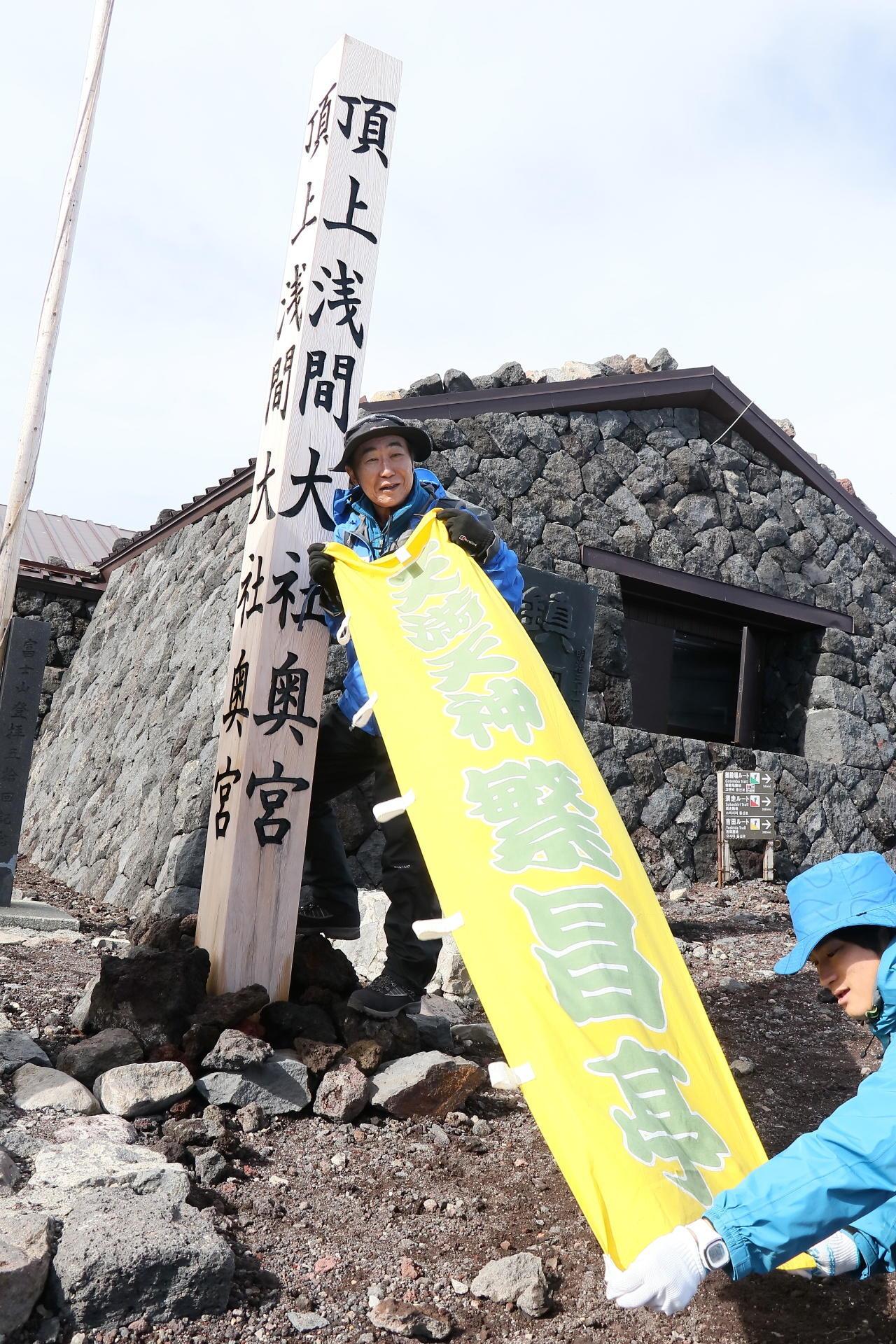http://news.yoshimoto.co.jp/20170714101827-8f2b03a03d6a0b45c905f0769a1fecd7457e2384.jpg