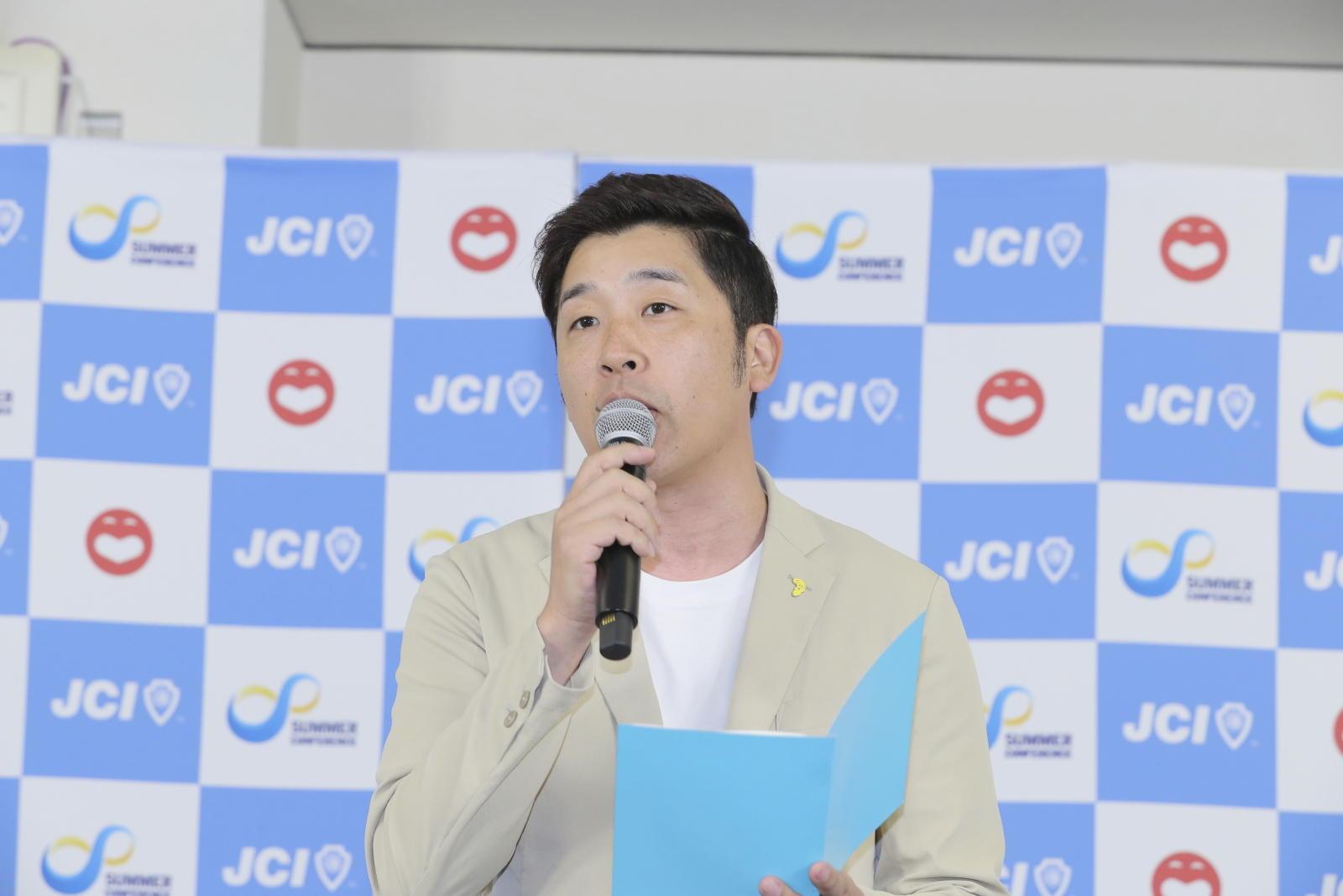 http://news.yoshimoto.co.jp/20170714133412-50493cd9dfde169b1f221cf8efd720a97ae062f7.jpg